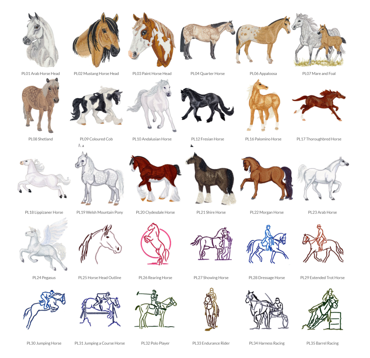 STOCK-HORSE-ICON-SET.png