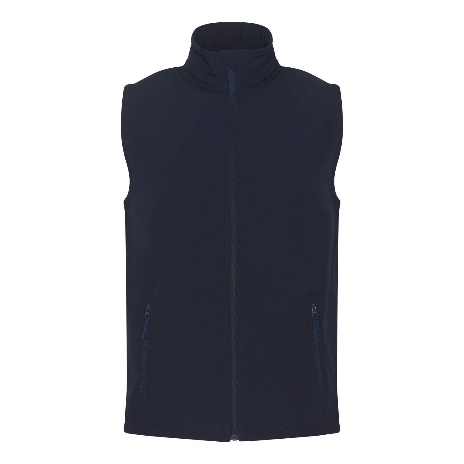 Soft Shell Gilet - £27.95 including 1 logo embroideryAvailable in Unisex & Lady FitAvailable in Black, Navy, Red, Seal Grey