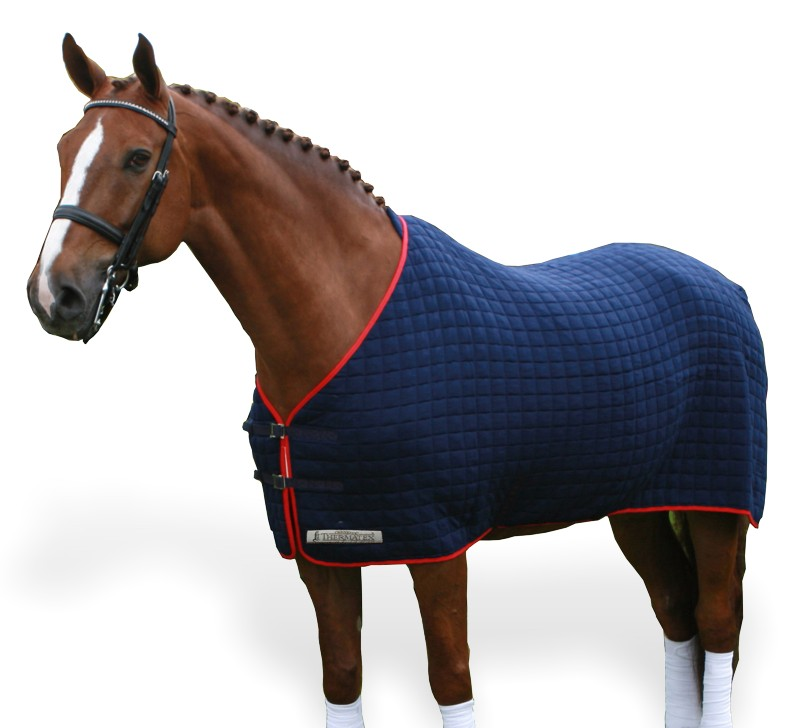 thermatex original cooler - From £189.95 including 1 logo embroideryPrice depends on rug size, & fastenings chosenAll Thermatex rugs are made to order and have a 3 week lead time