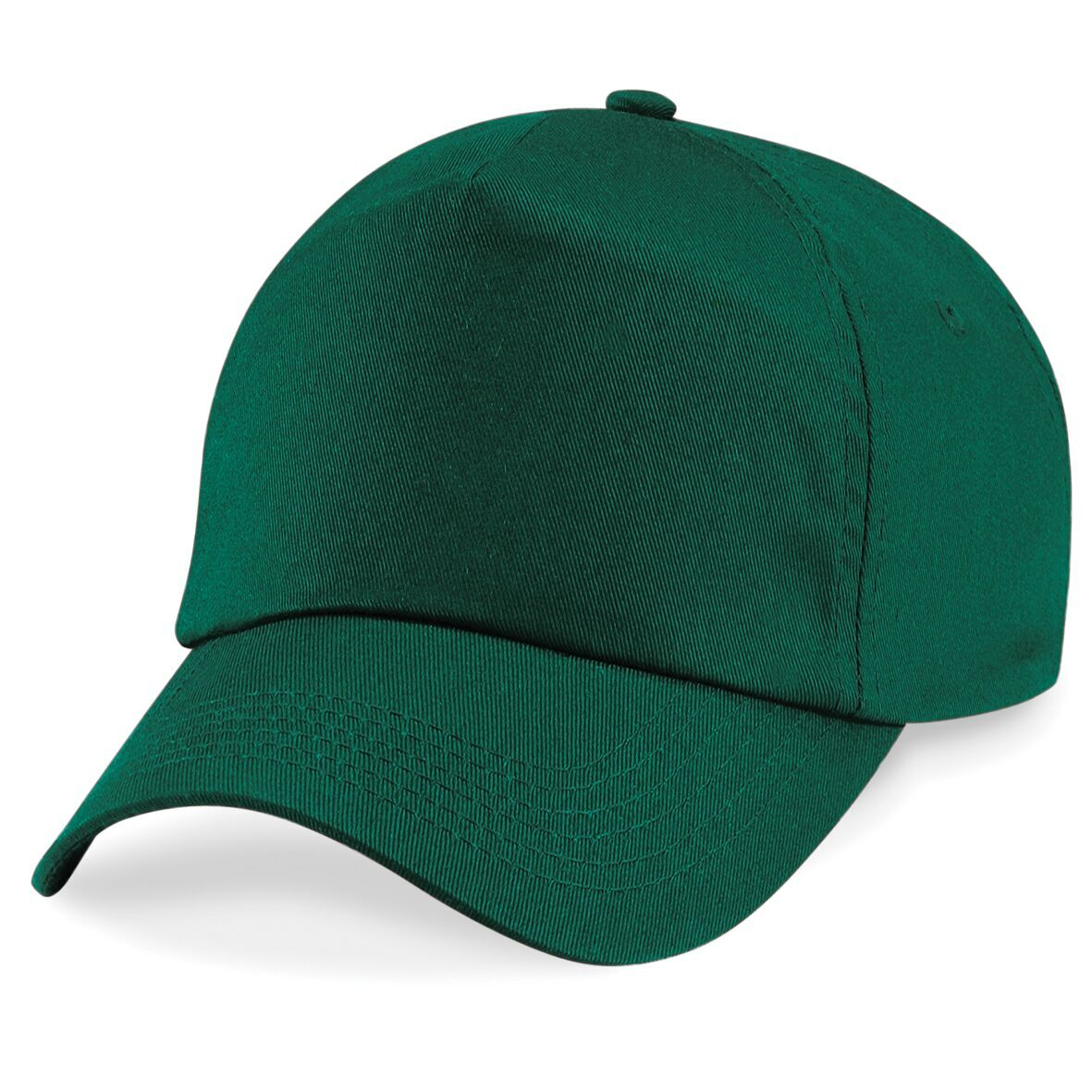caps - £8.95 including 1 logoAvailable in Adult or Junior SizesAvailable in  a huge range of colours