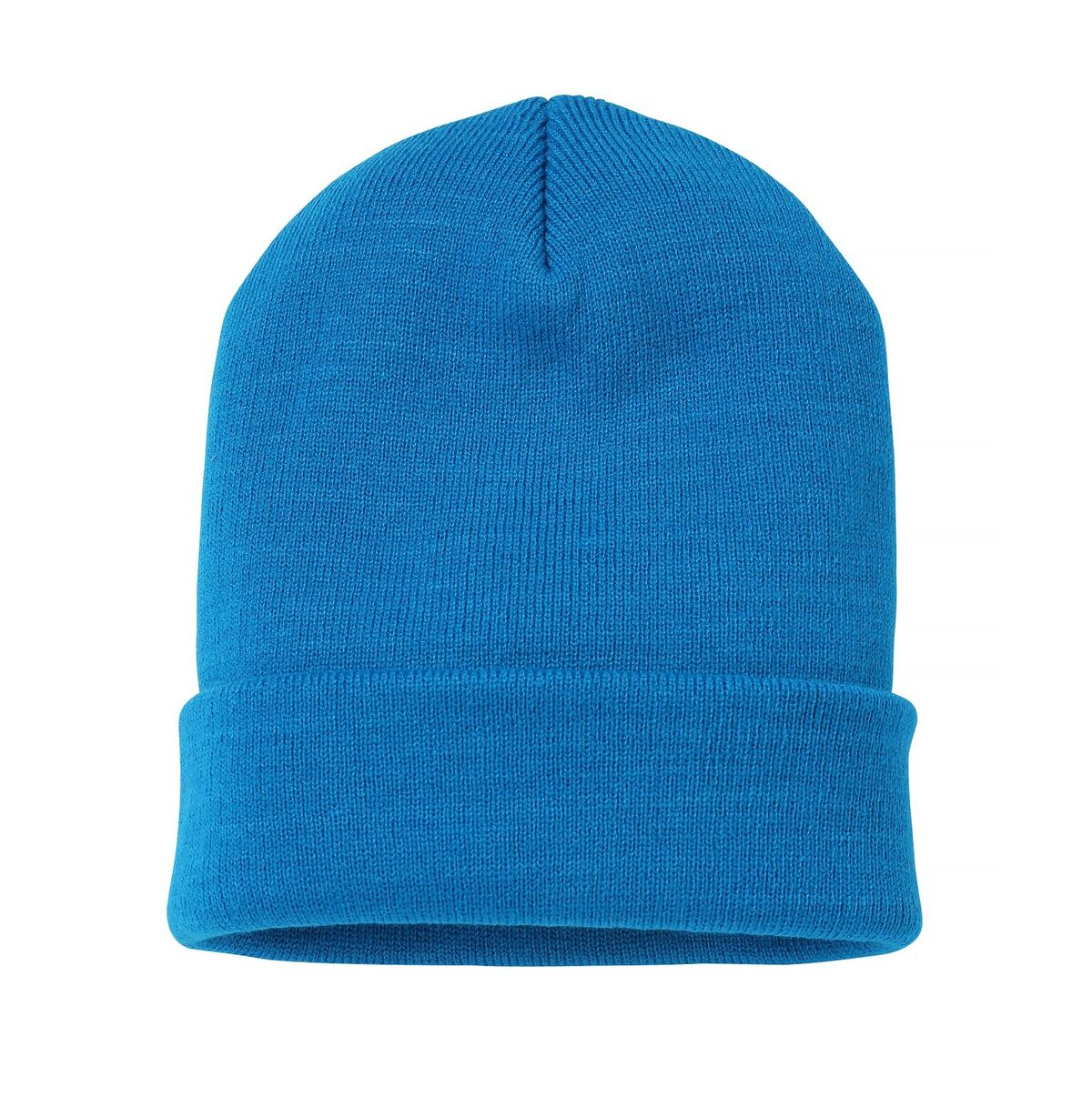 beanie hats - £8.95 including 1 logo embroideryAvailable in Adult or Junior SizesAvailable in a huge range of colours