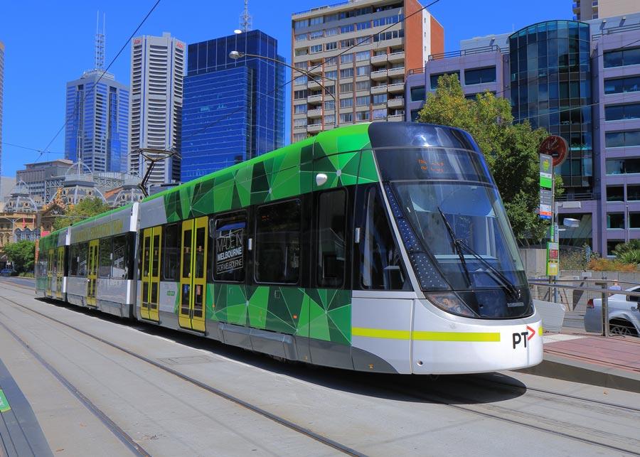melb_tram.jpg