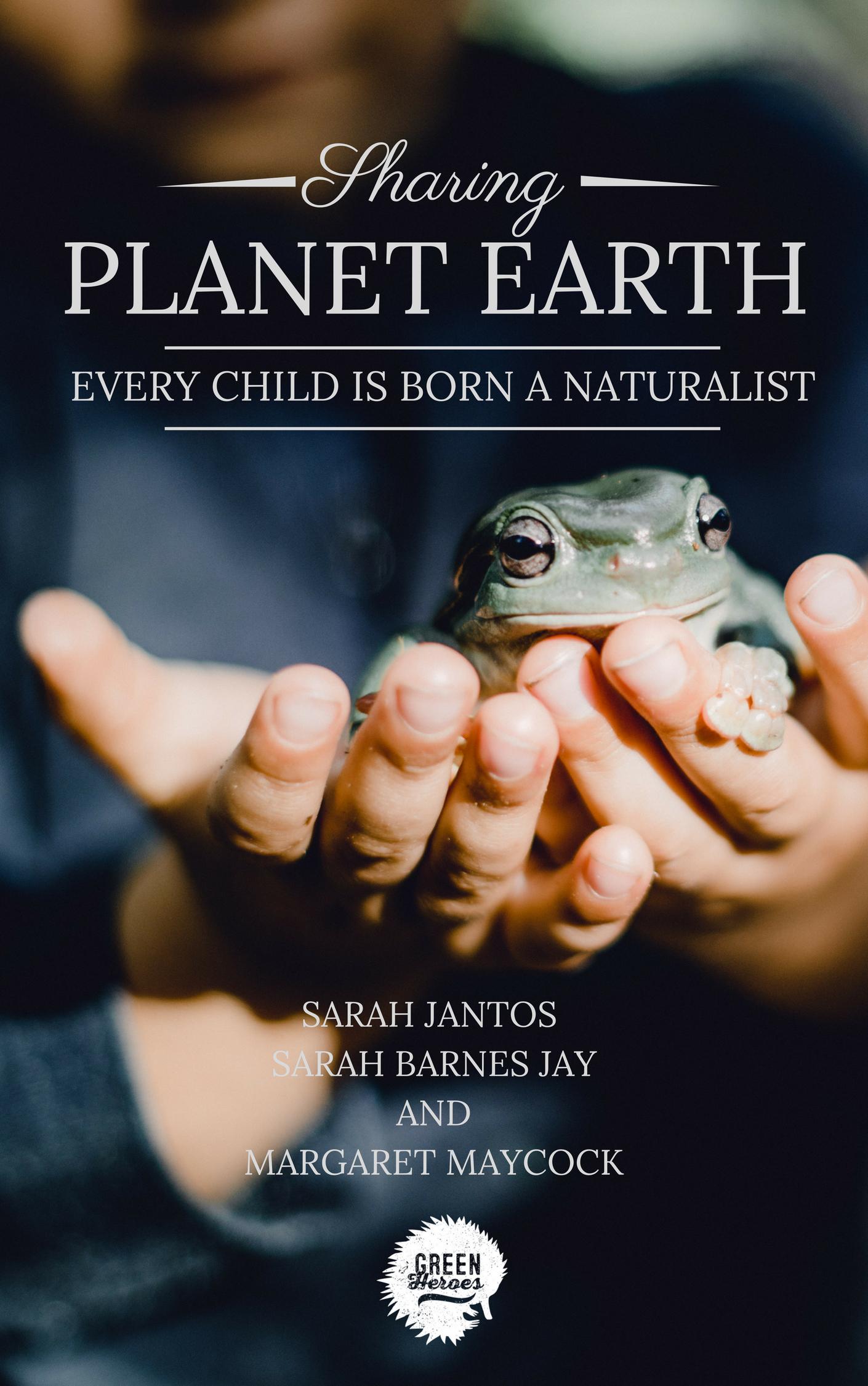 Planet Earth part 1.jpg