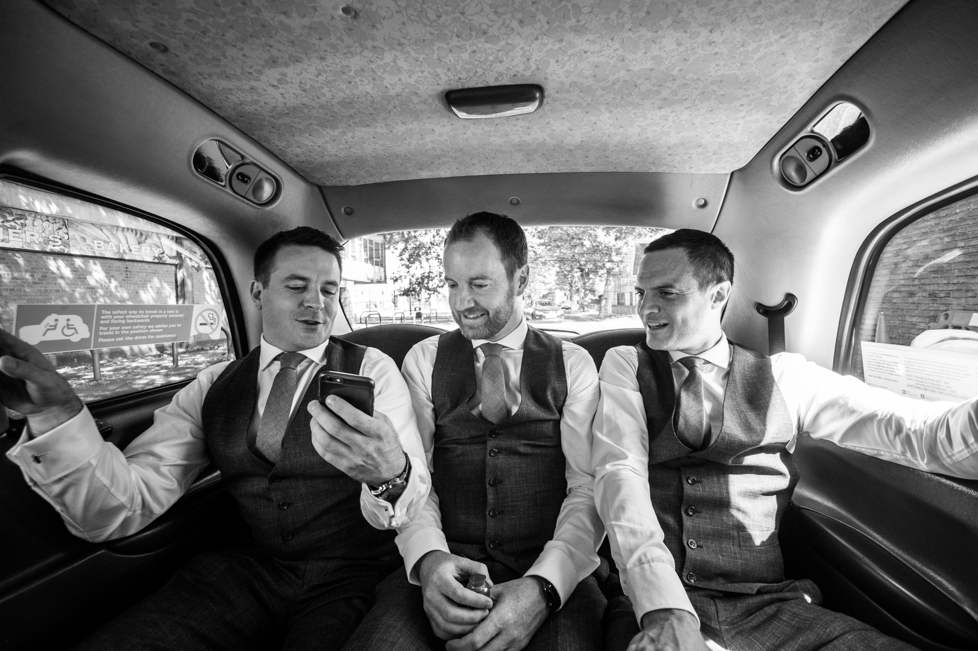London wedding blog 04.10.188.jpg