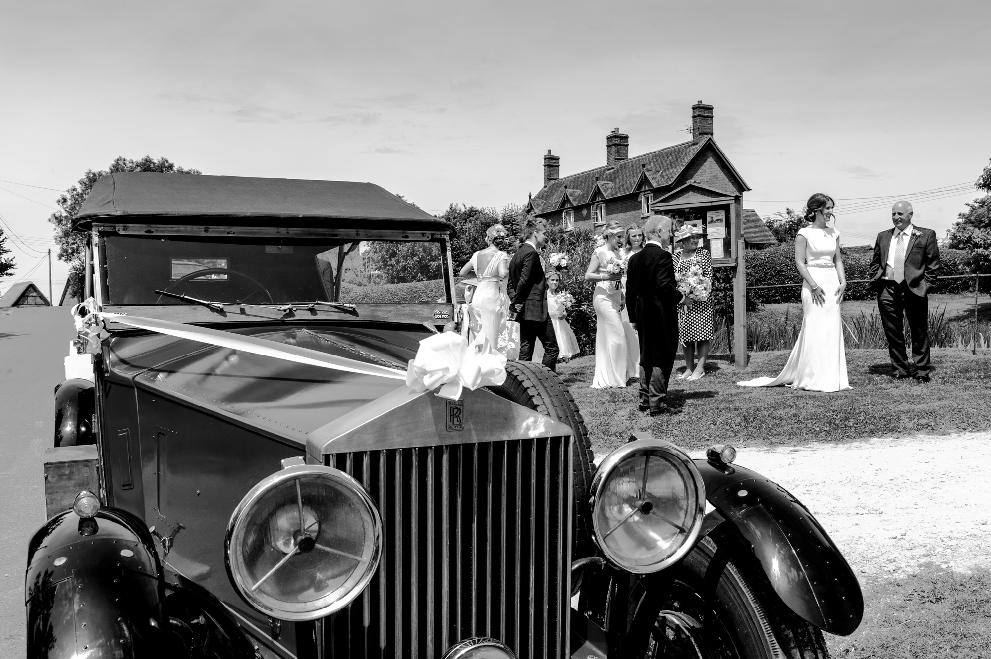 Cotswold Wedding Photography 11.09.188.jpg