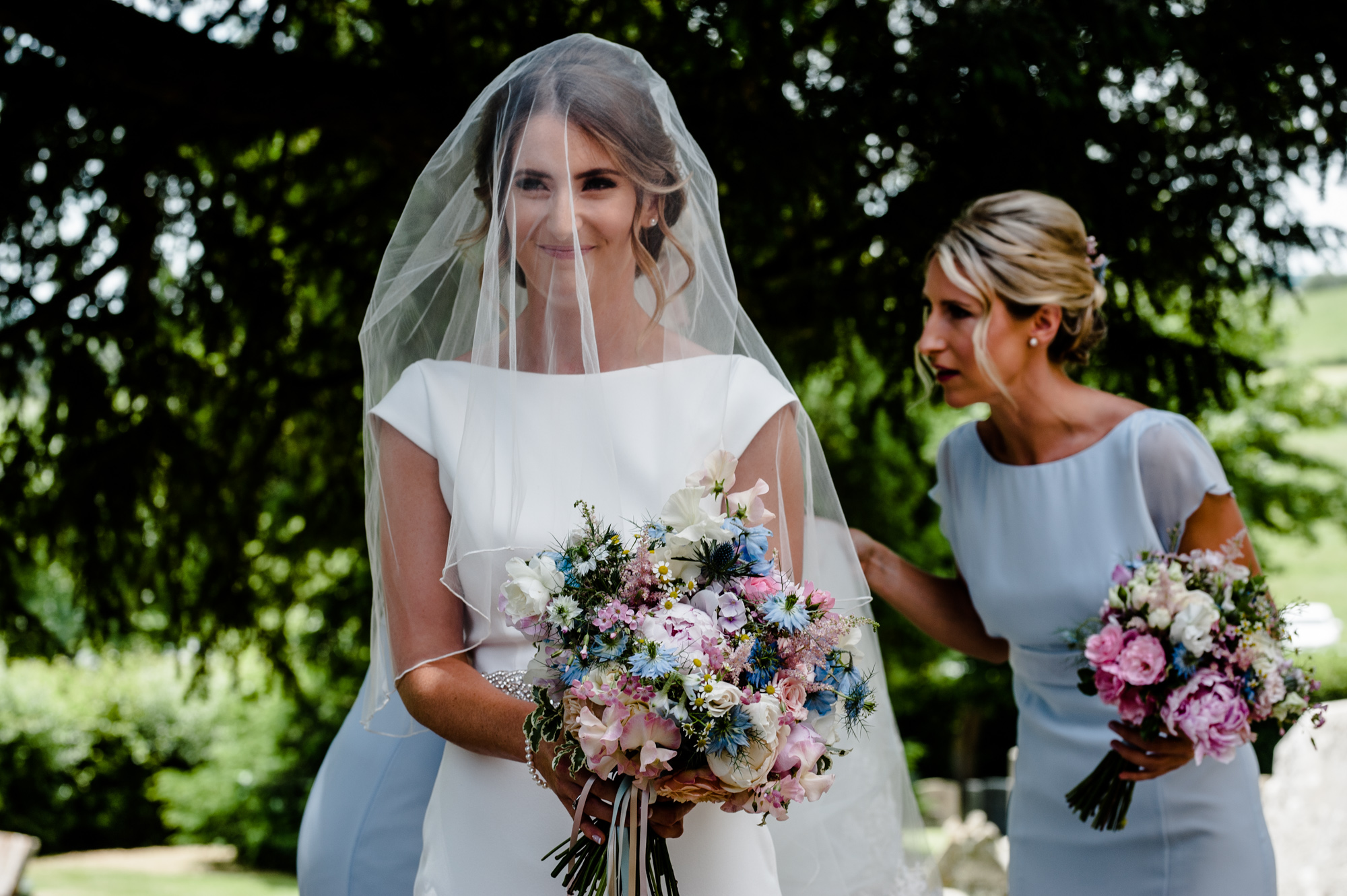 Cotswold Wedding Photography 11.09.1812.jpg