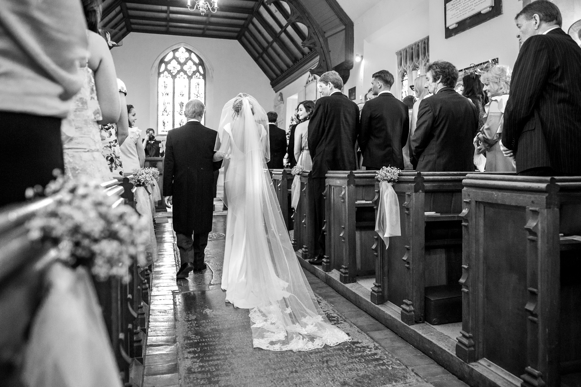 Cotswold Wedding Photography 11.09.1814.jpg