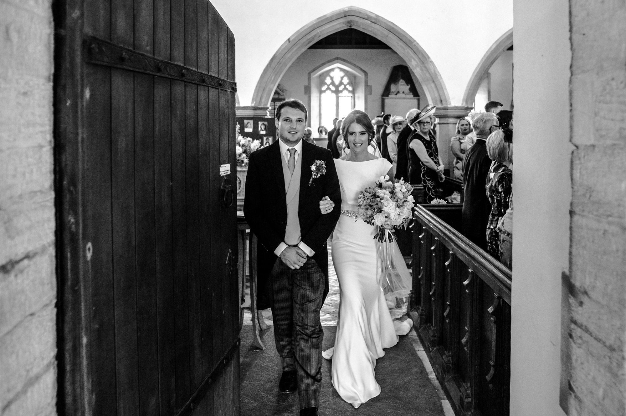 Cotswold Wedding Photography 11.09.1815.jpg