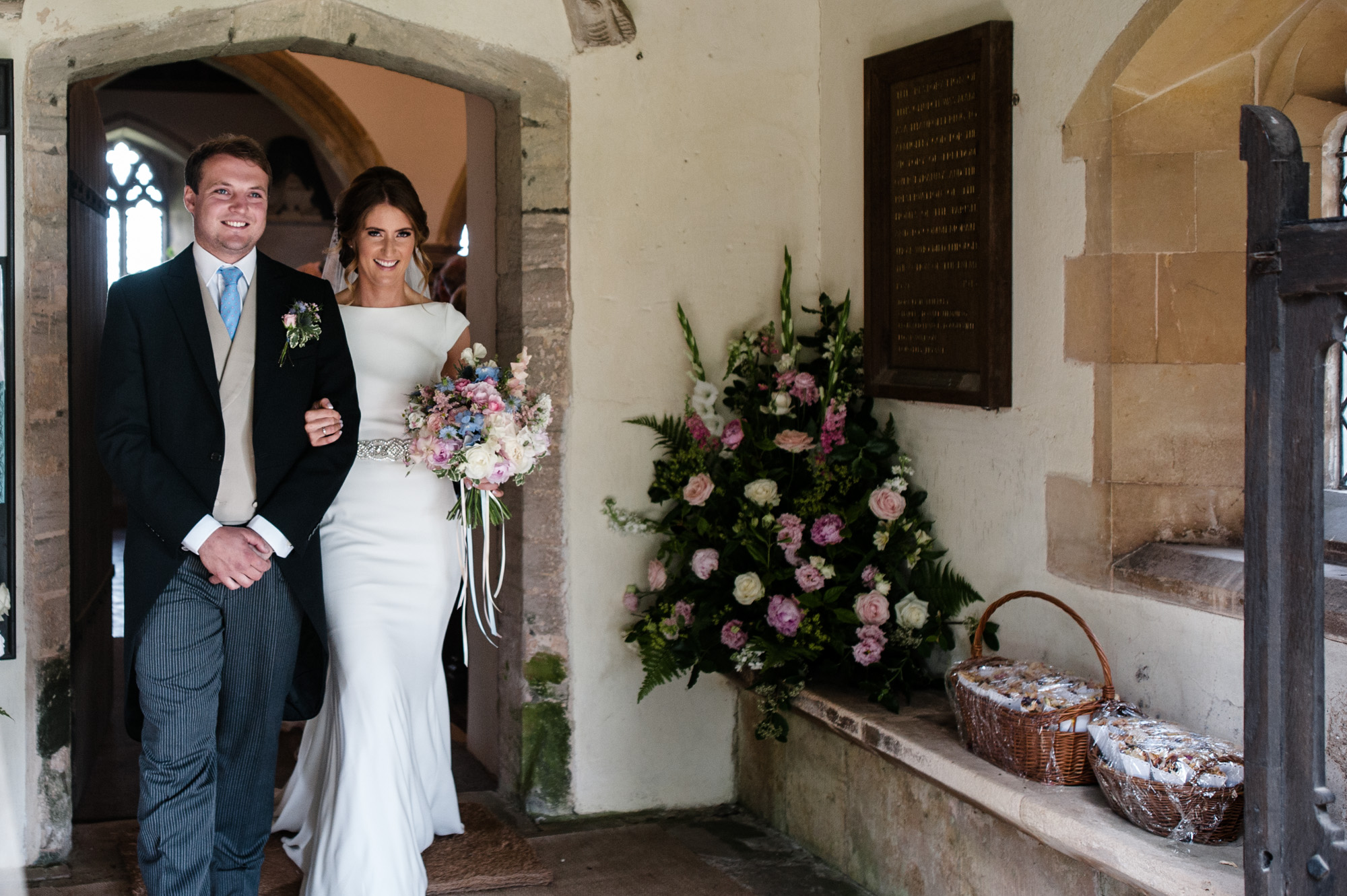 Cotswold Wedding Photography 11.09.1816.jpg