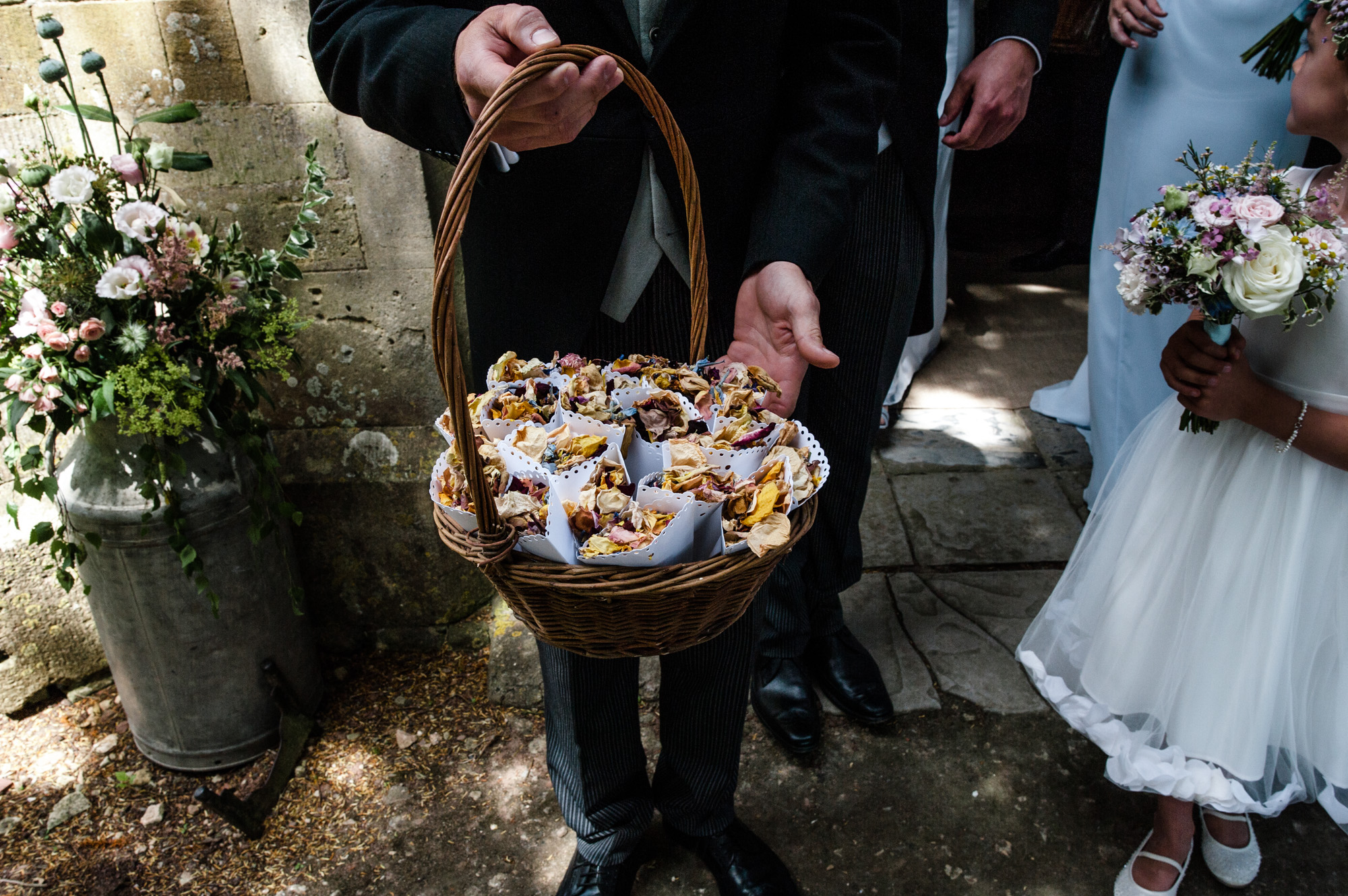 Cotswold Wedding Photography 11.09.1817.jpg
