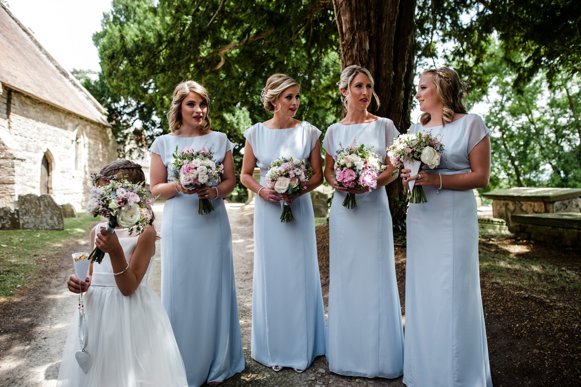 Cotswold Wedding Photography 11.09.1818.jpg
