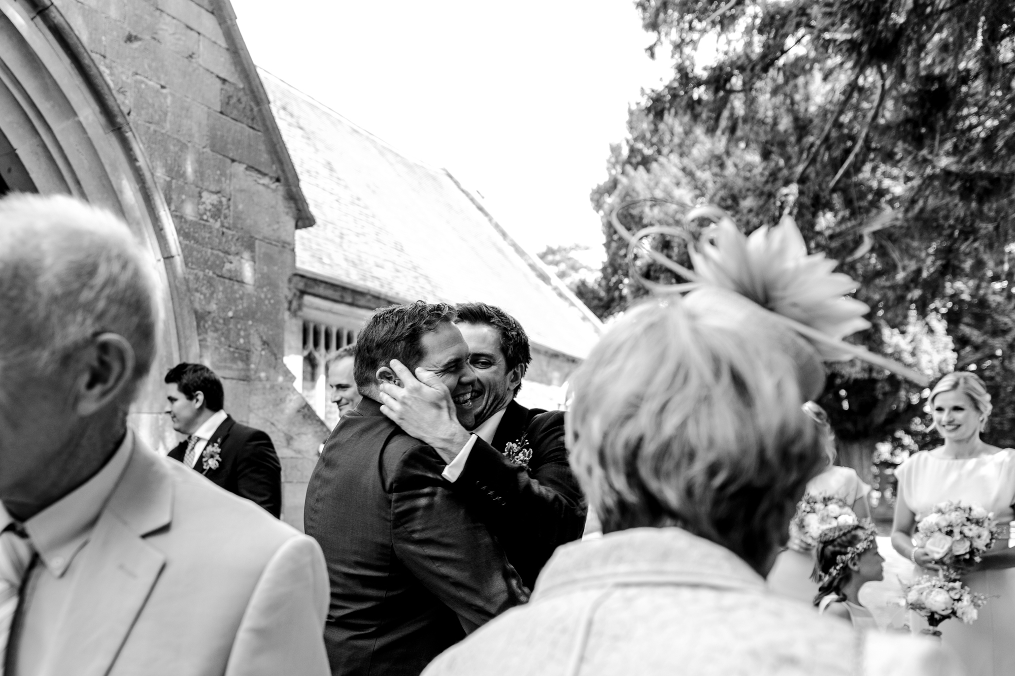 Cotswold Wedding Photography 11.09.1819.jpg