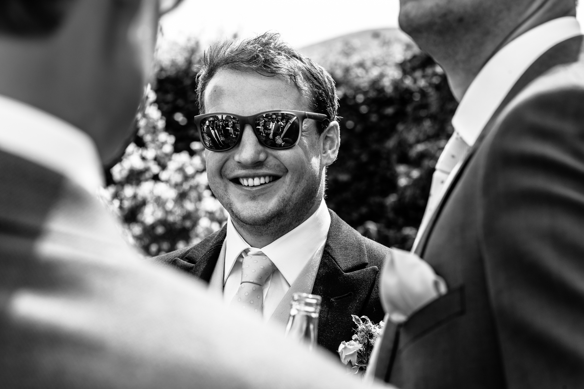 Cotswold Wedding Photography 11.09.1824.jpg