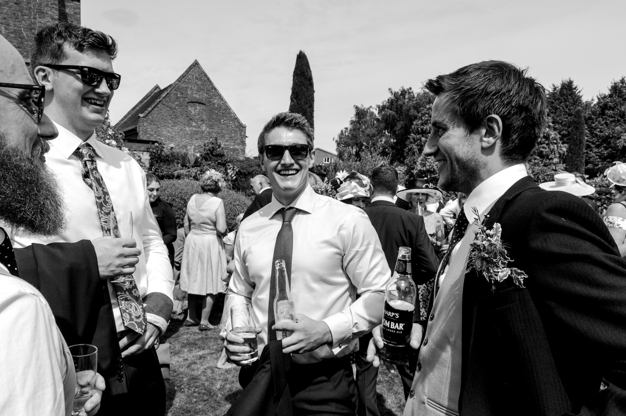 Cotswold Wedding Photography 11.09.1825.jpg