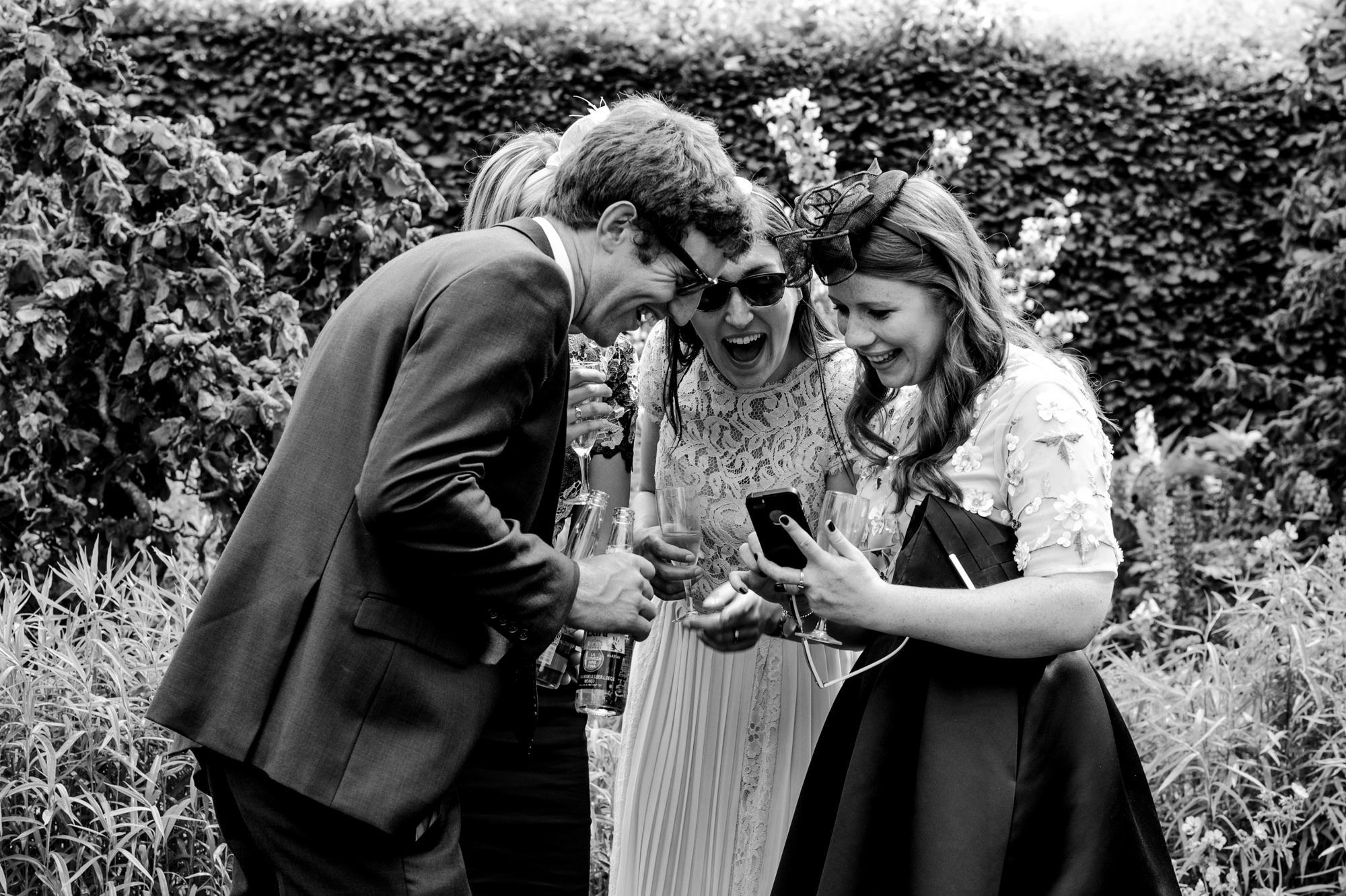 Cotswold Wedding Photography 11.09.1827.jpg