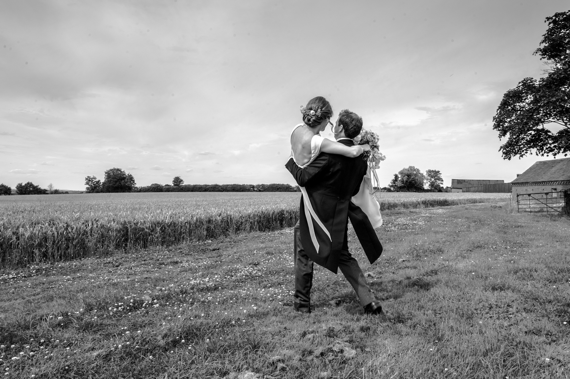 Cotswold Wedding Photography 11.09.1829.jpg