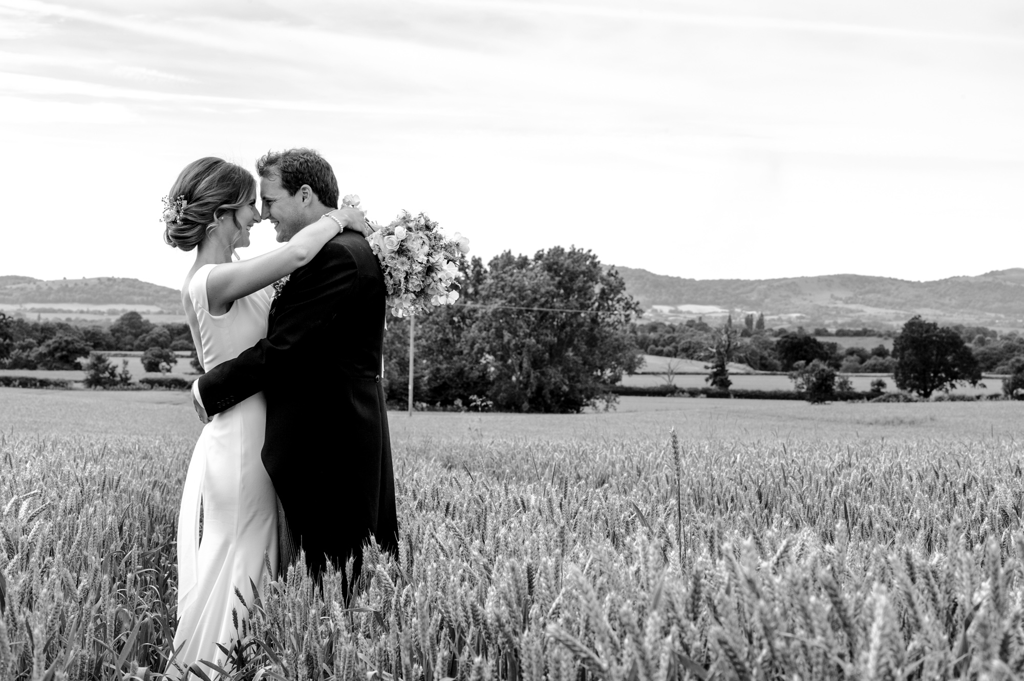 Cotswold Wedding Photography 11.09.1831.jpg