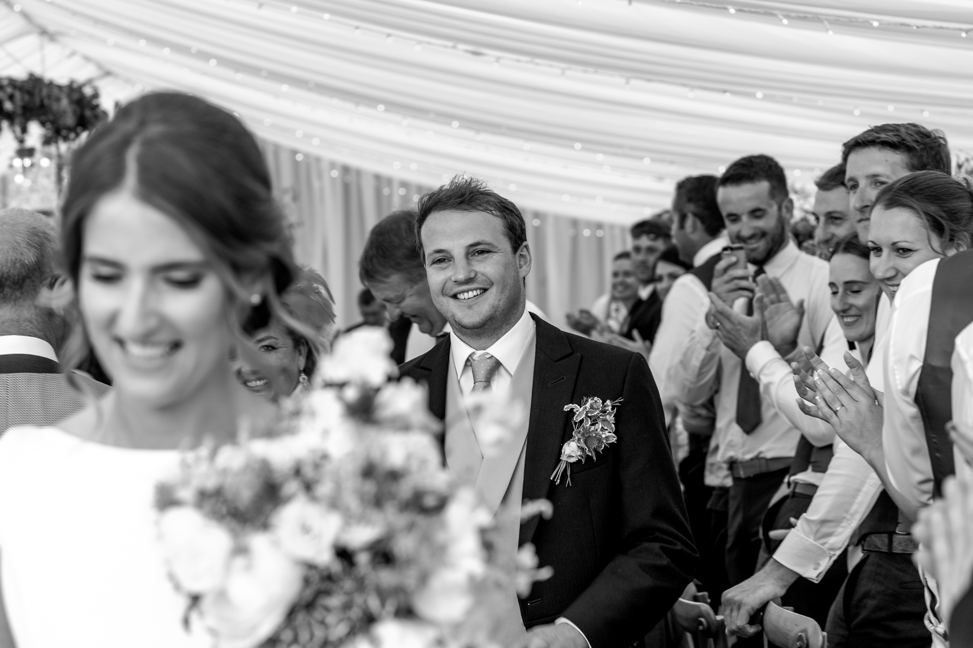 Cotswold Wedding Photography 11.09.1832.jpg