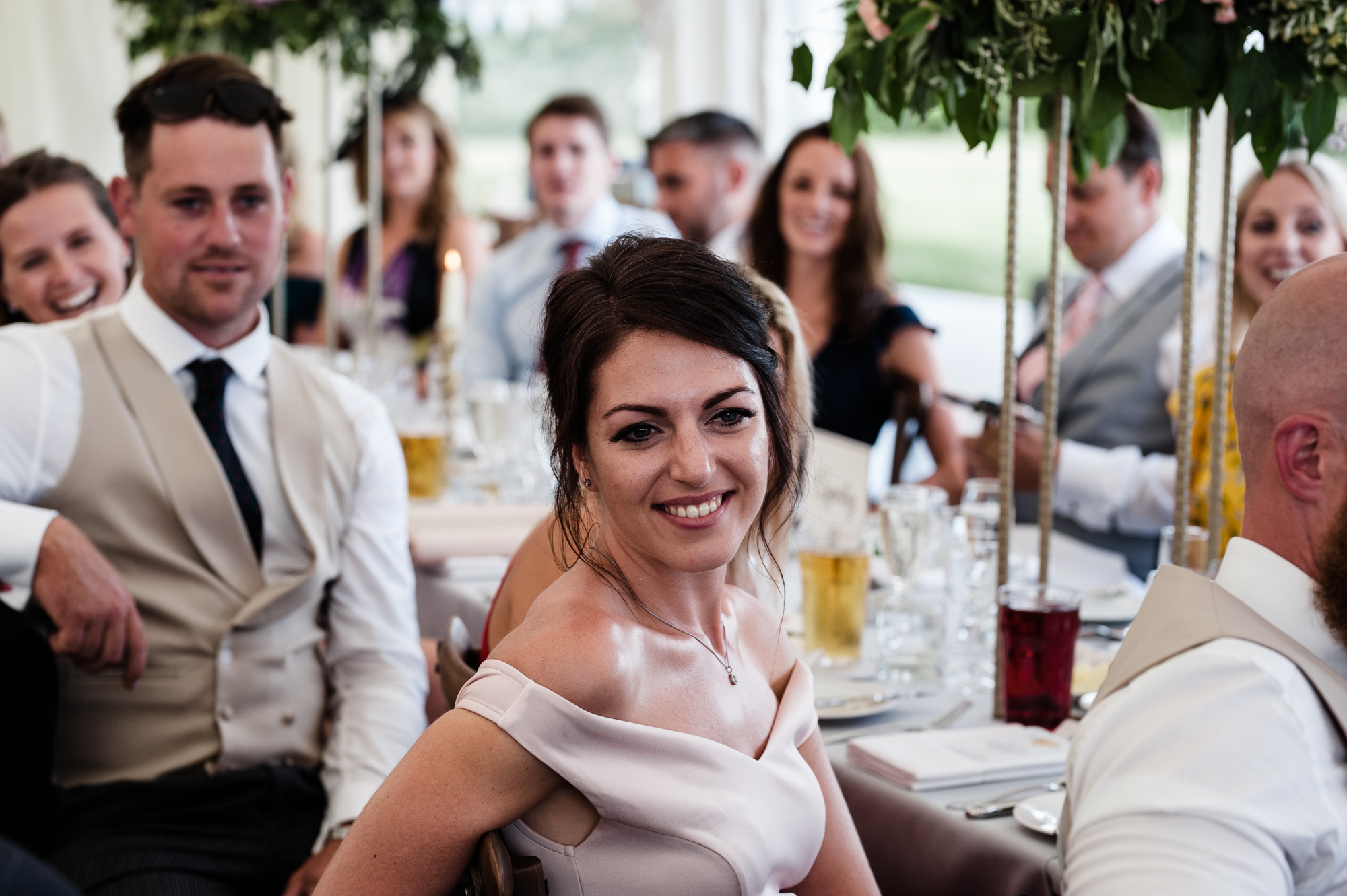Cotswold Wedding Photography 11.09.1834.jpg
