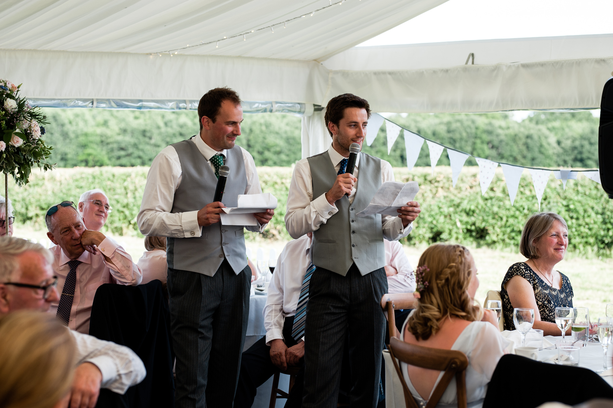 Cotswold Wedding Photography 11.09.1836.jpg