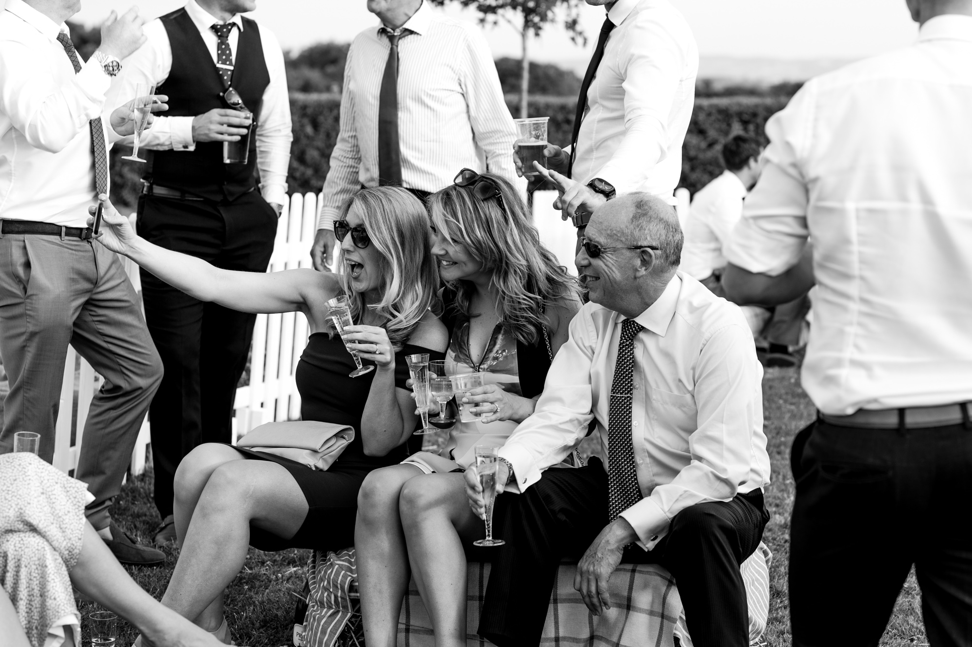 Cotswold Wedding Photography 11.09.1837.jpg