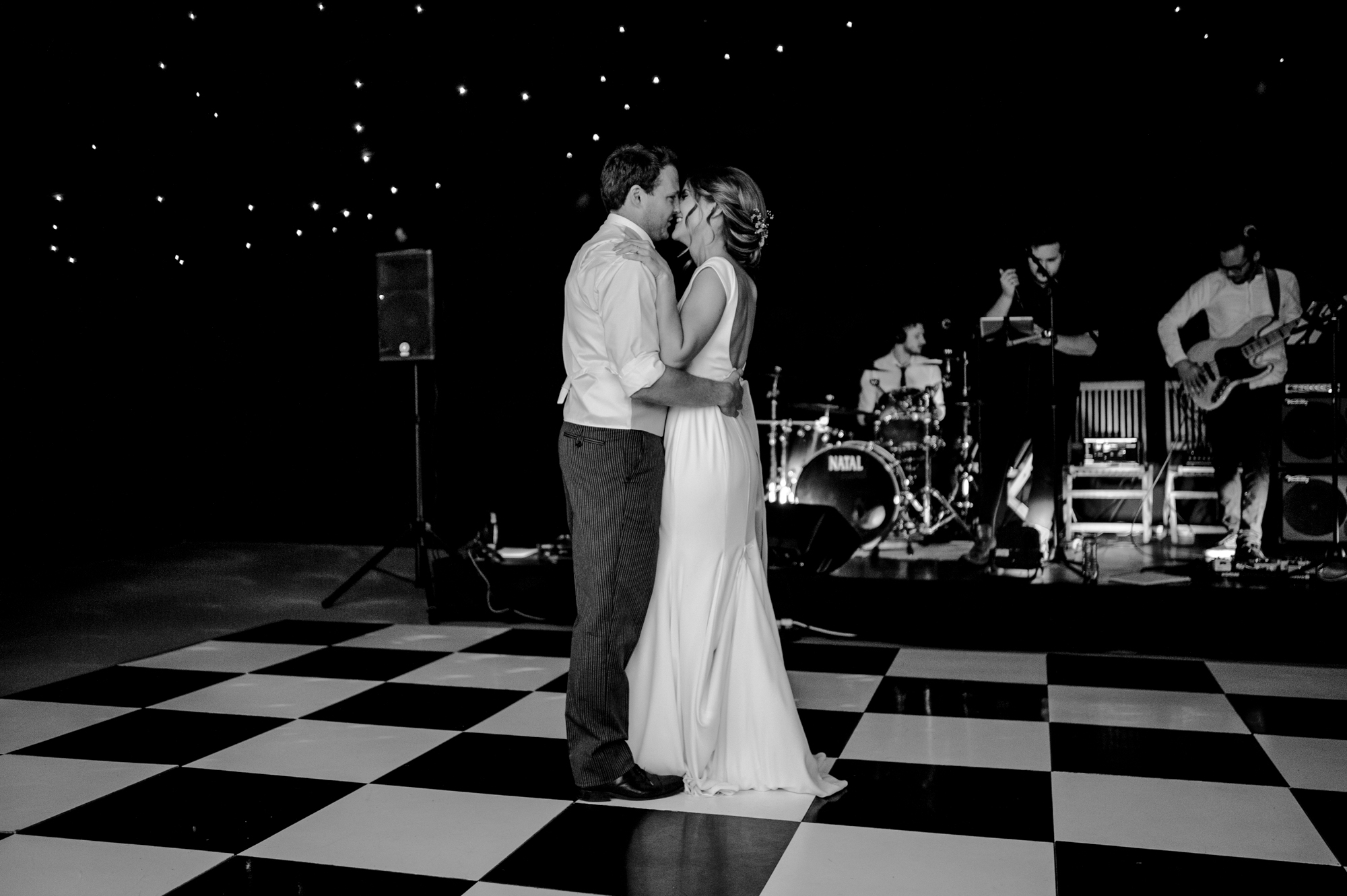 Cotswold Wedding Photography 11.09.1838.jpg