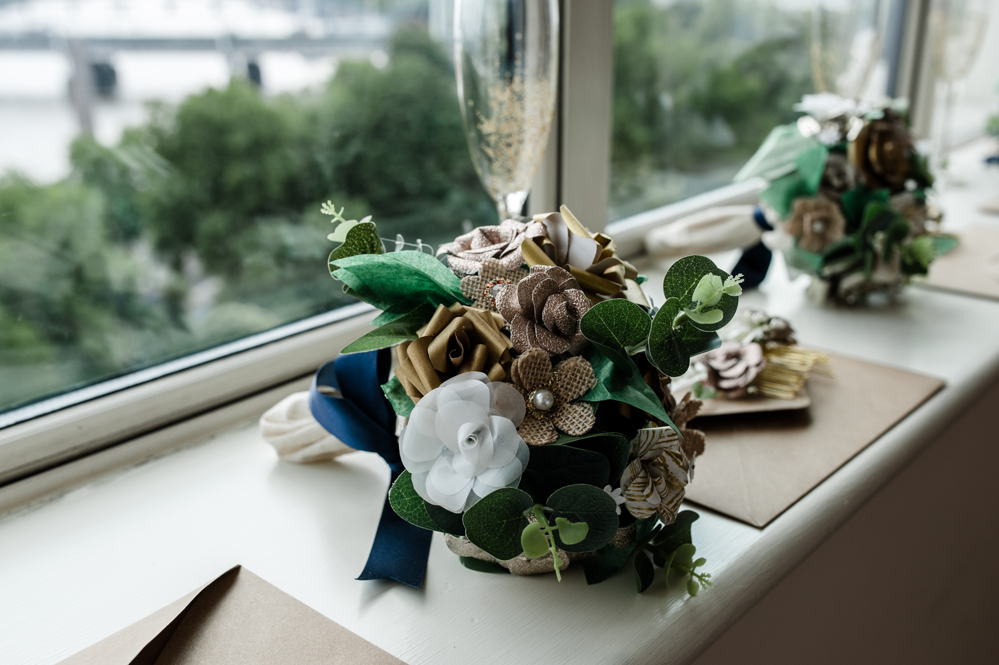 Savoy Wedding Blog 21.07.1859.jpg