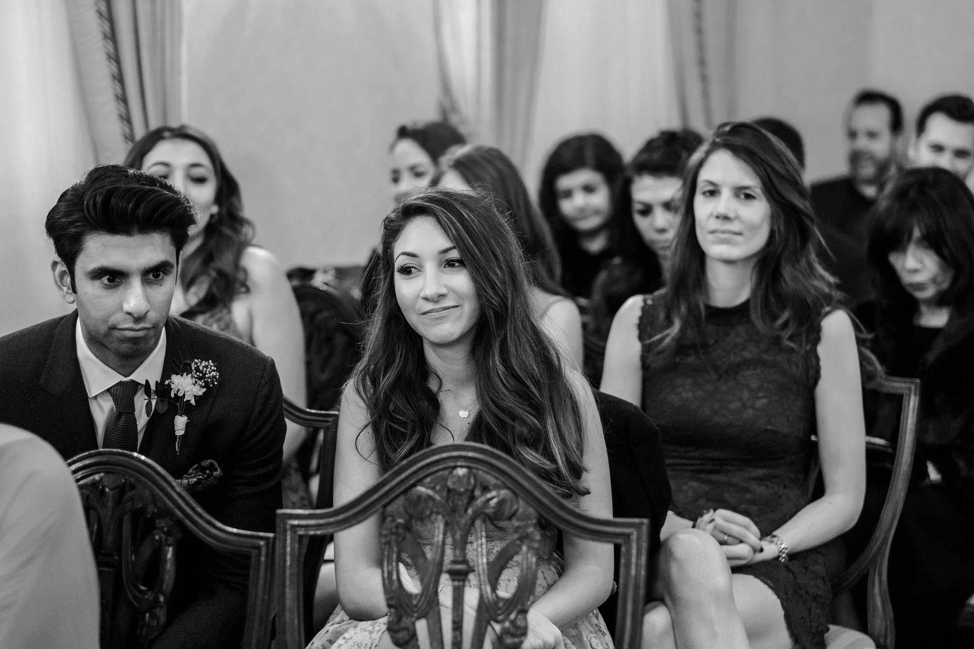 Chelsea Wedding Blog 22.08.18 5.jpg