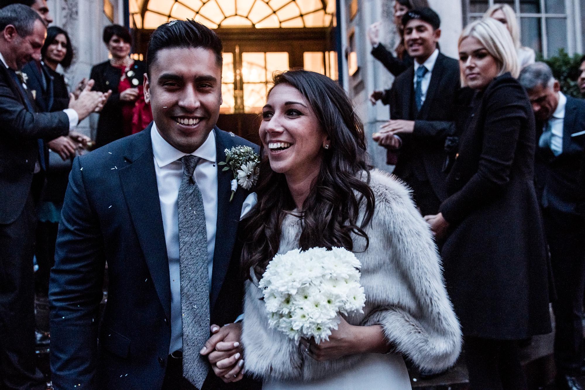 Chelsea Wedding Blog 22.08.18 16.jpg