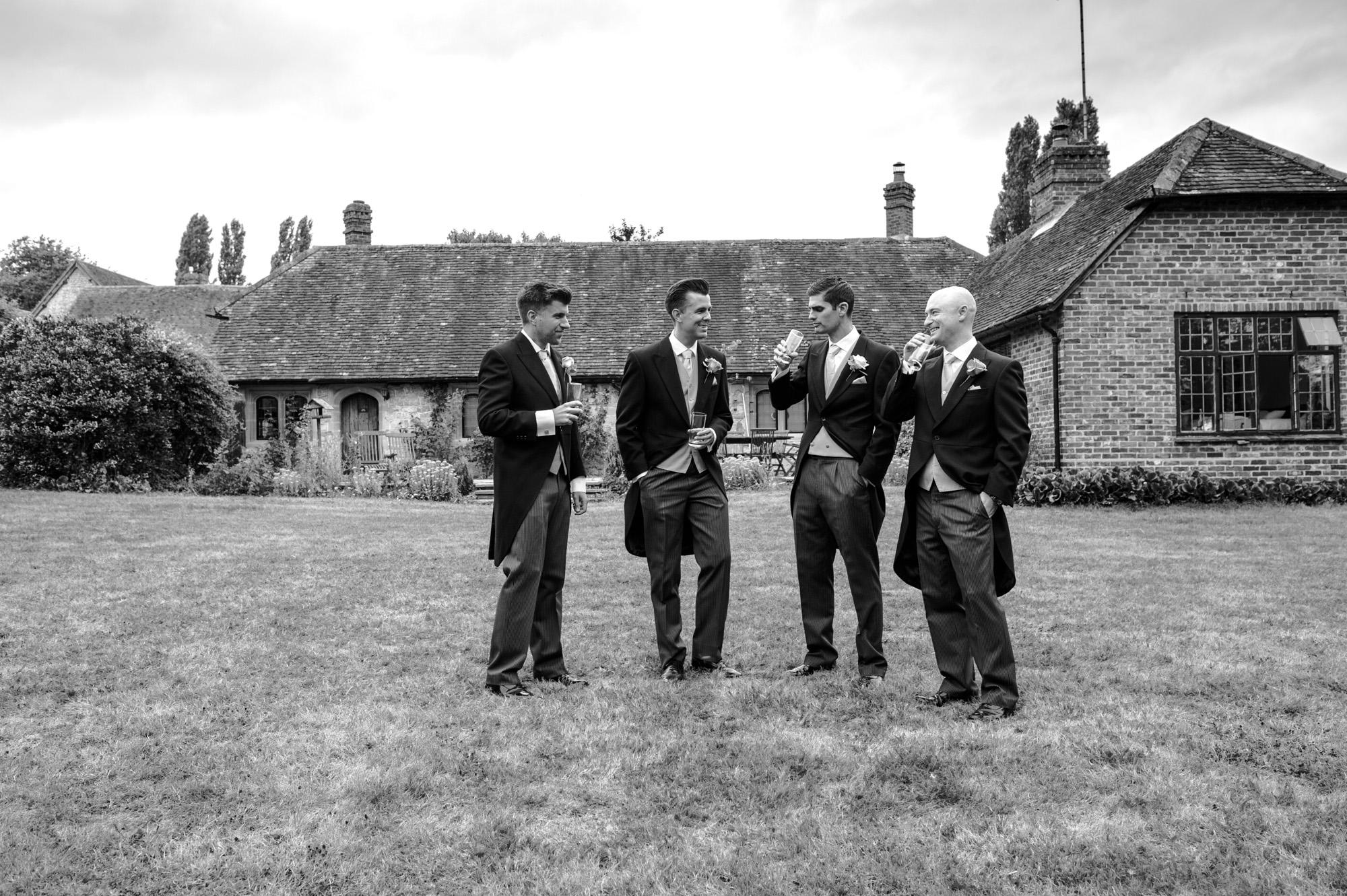 Notley Barn Wedding 26.10.18 5.jpg