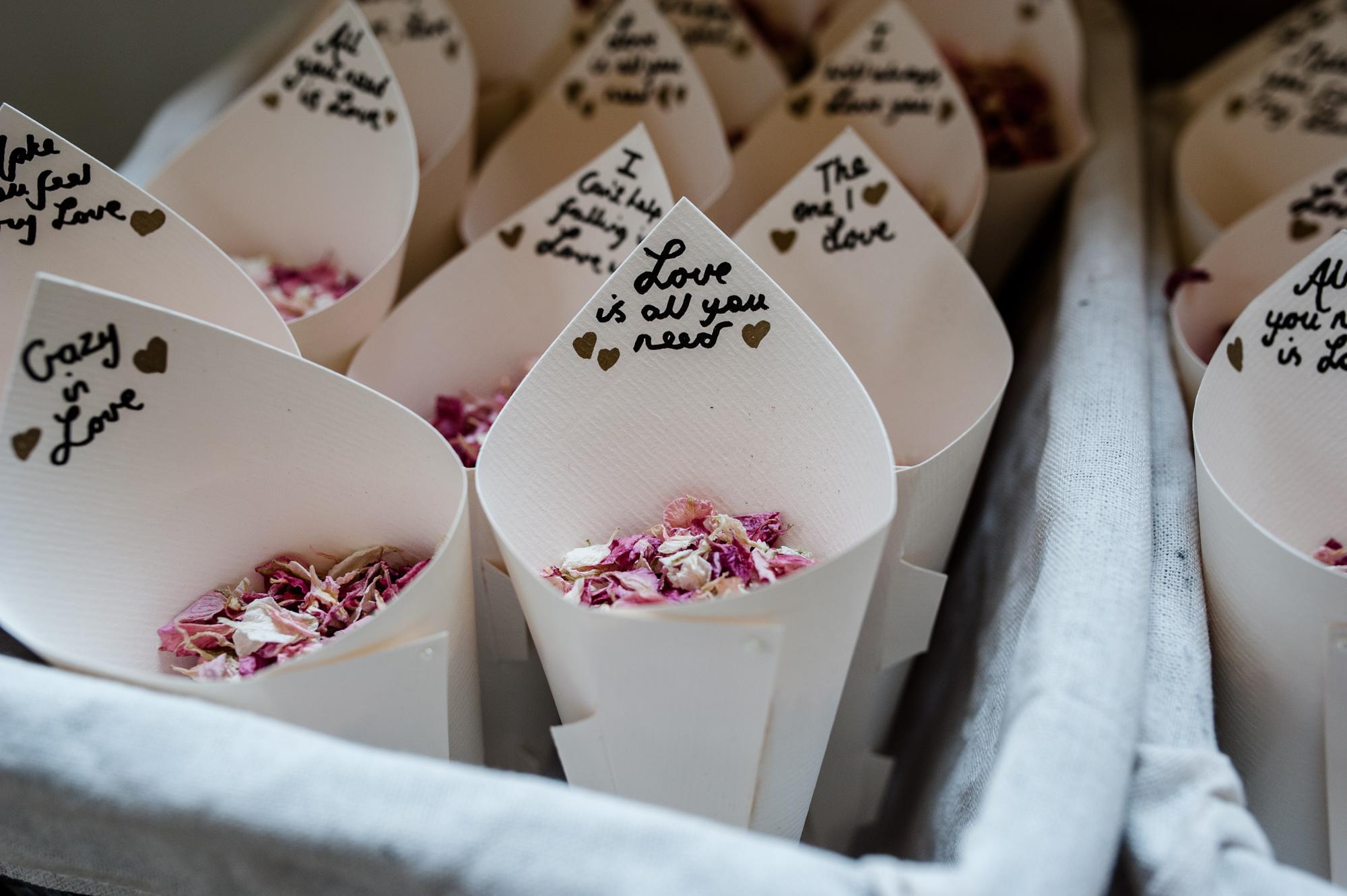 Notley Barn Wedding 26.10.18 6.jpg