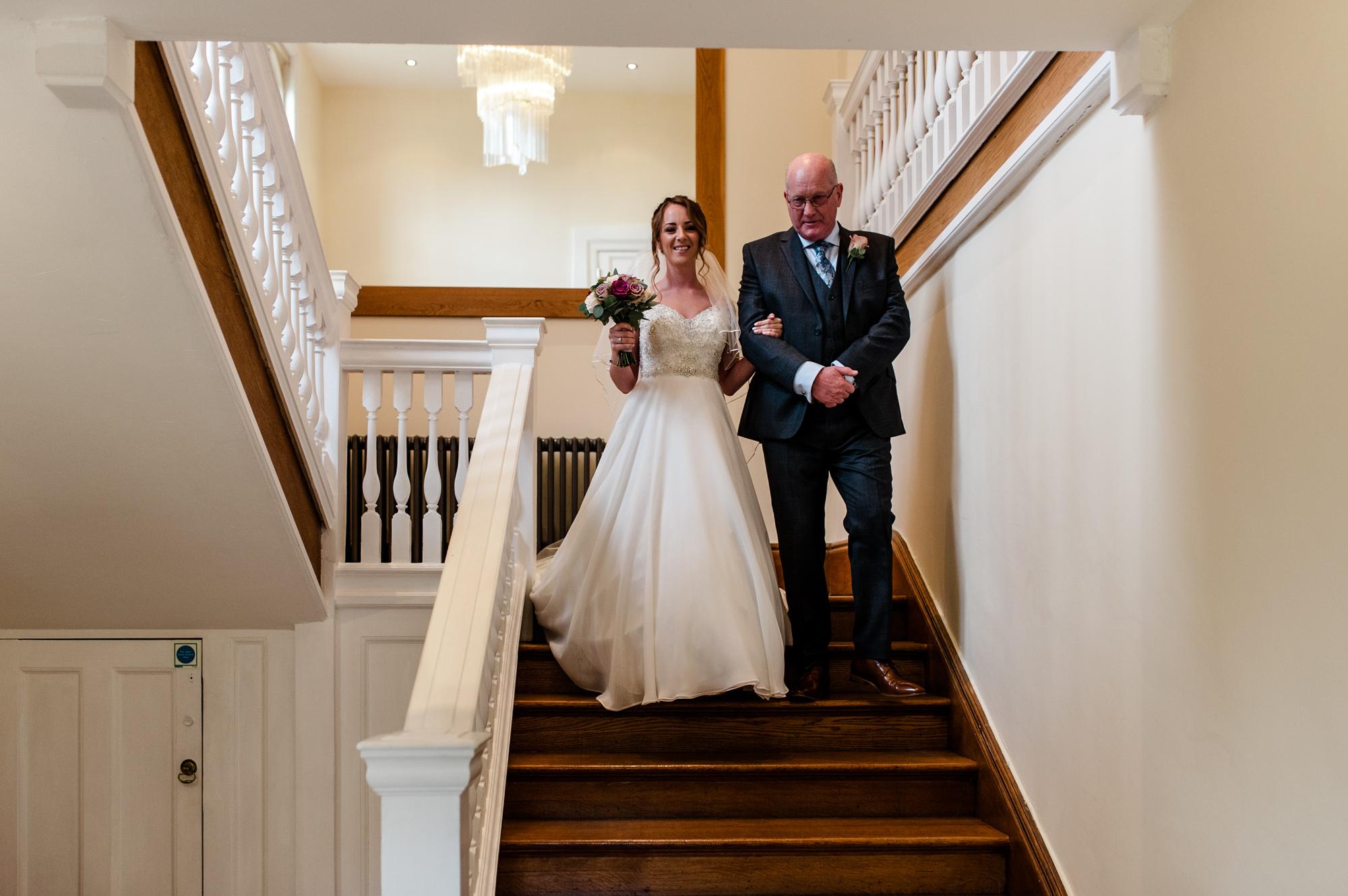 Notley Barn Wedding 26.10.18 9.jpg