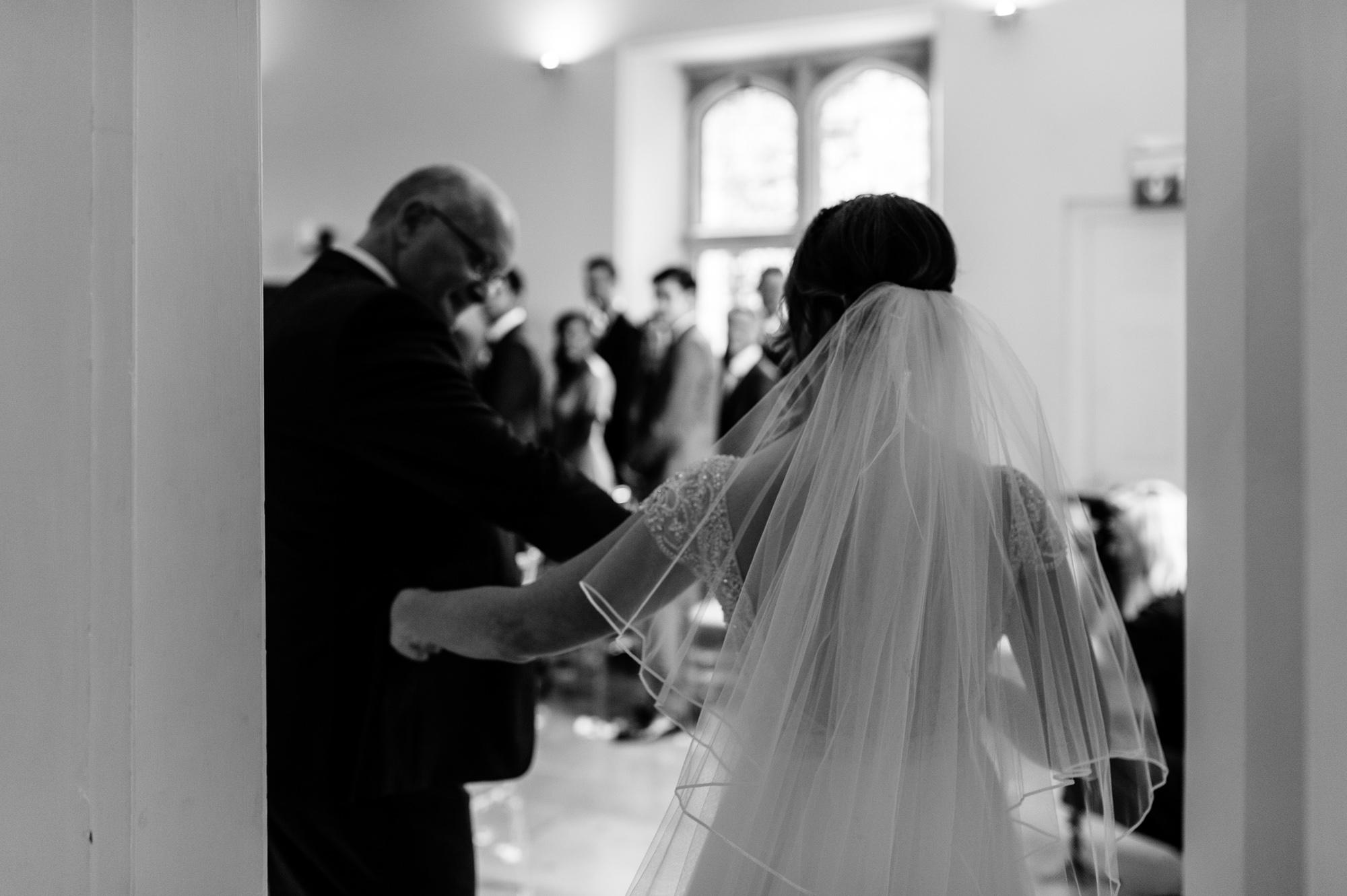 Notley Barn Wedding 26.10.18 10.jpg