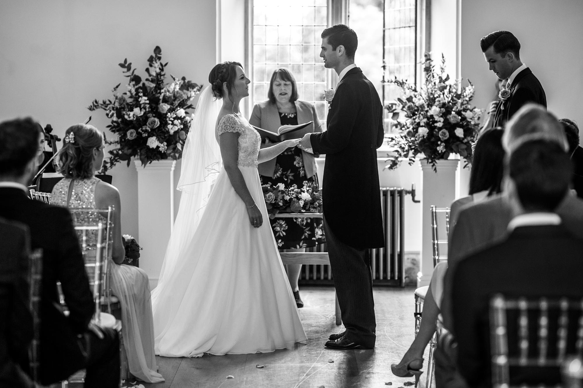 Notley Barn Wedding 26.10.18 12.jpg