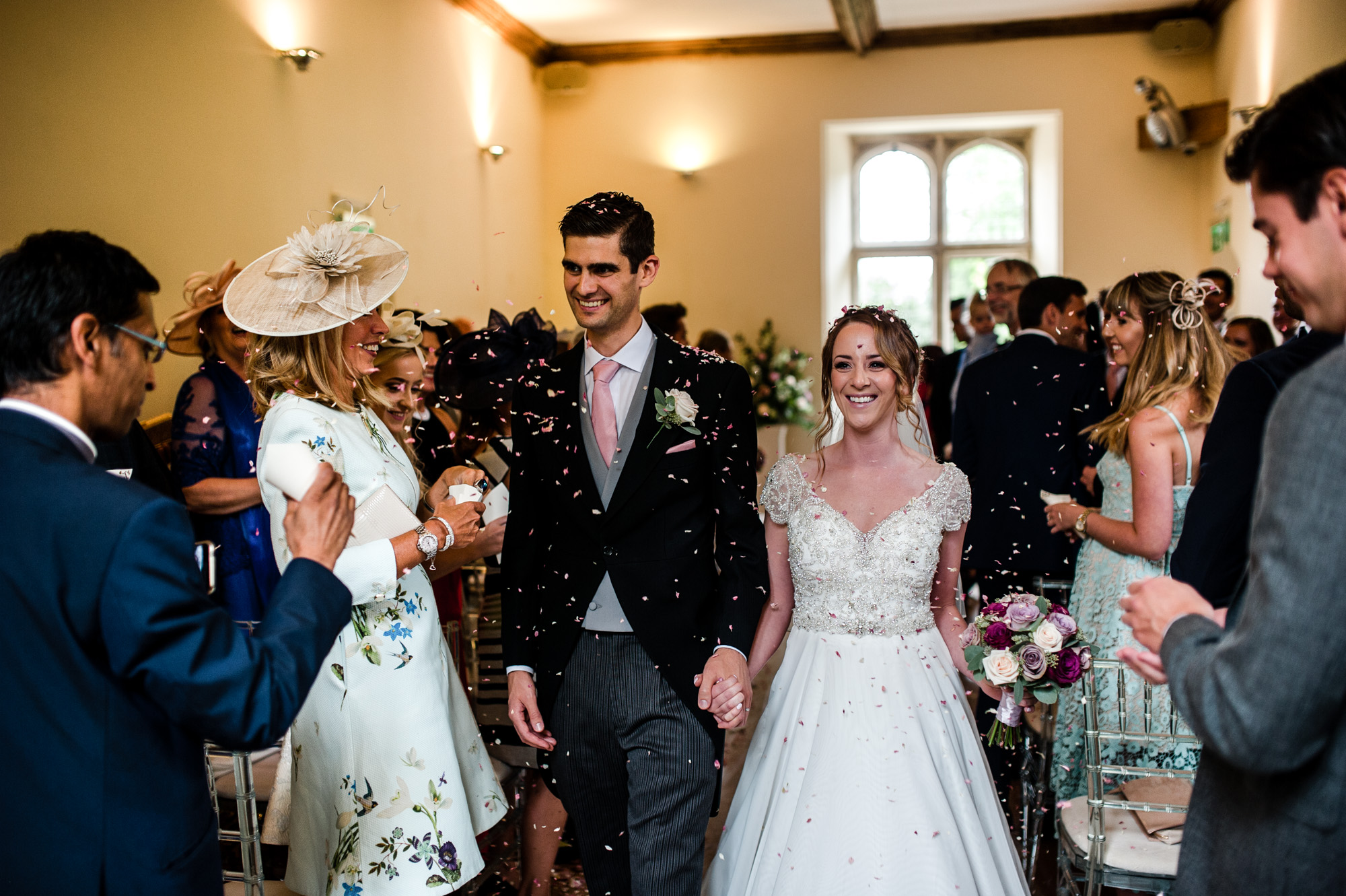 Notley Barn Wedding 26.10.18 14.jpg