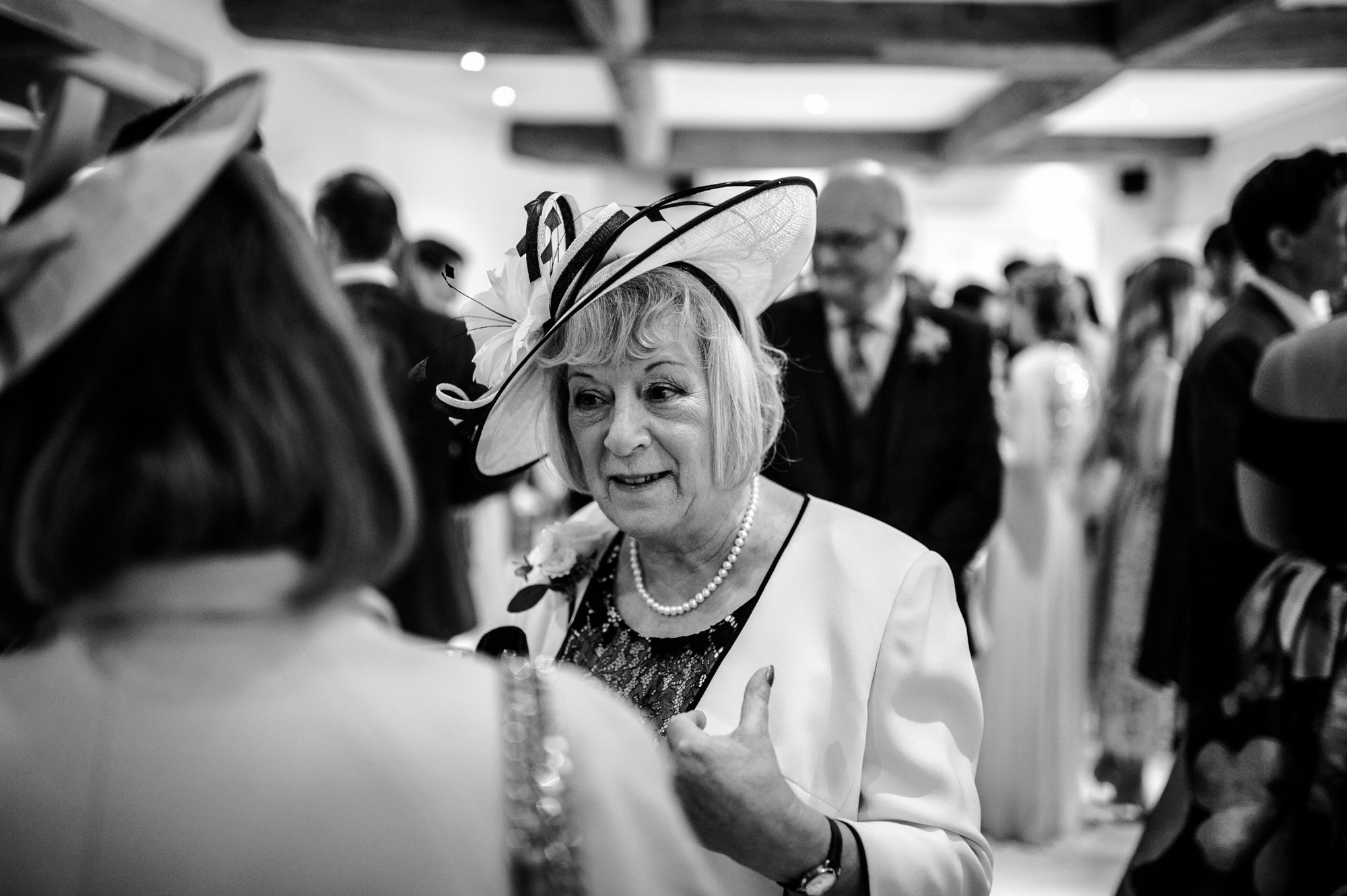 Notley Barn Wedding 26.10.18 15.jpg