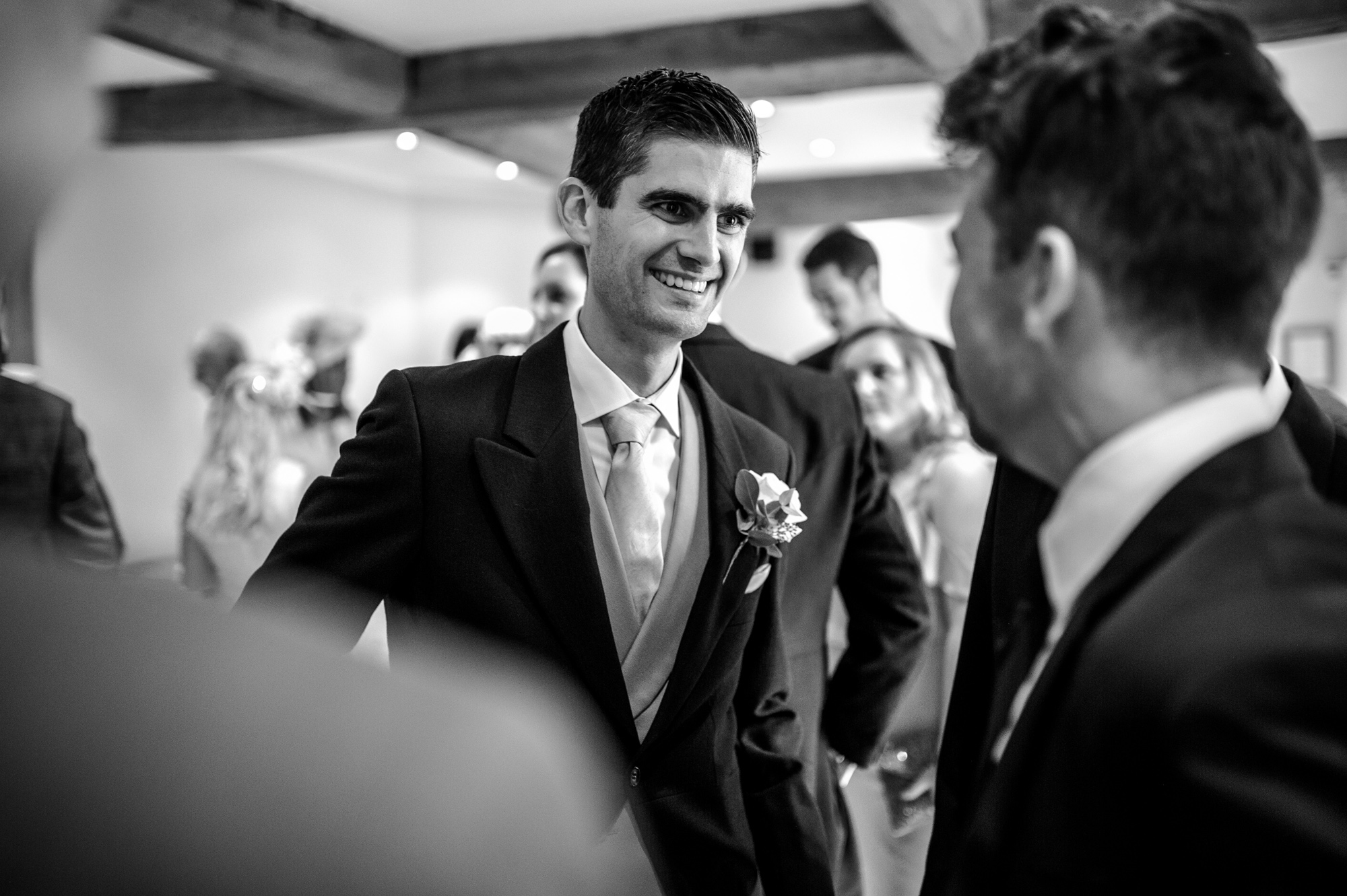 Notley Barn Wedding 26.10.18 16.jpg