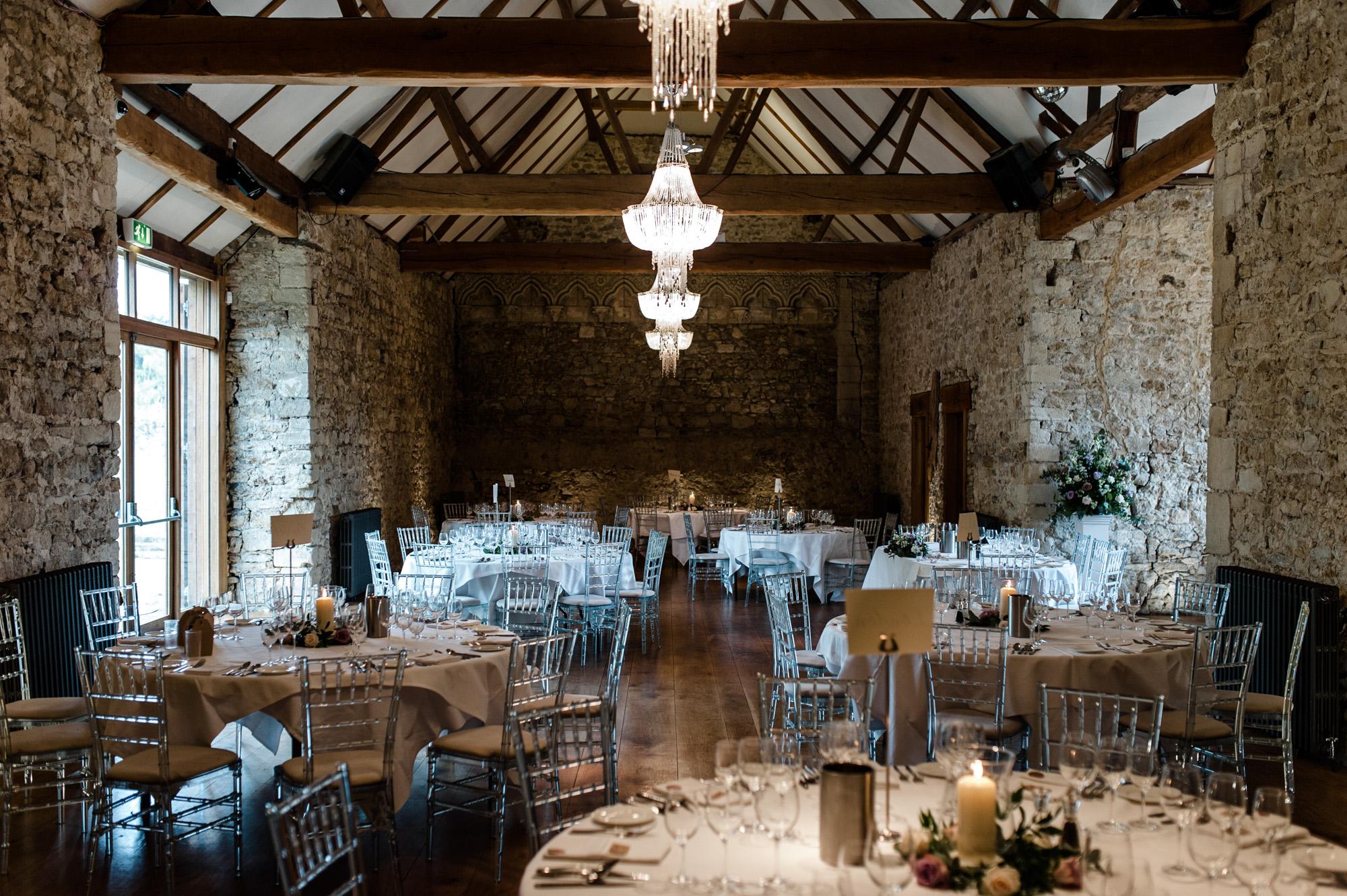 Notley Barn Wedding 26.10.18 20.jpg
