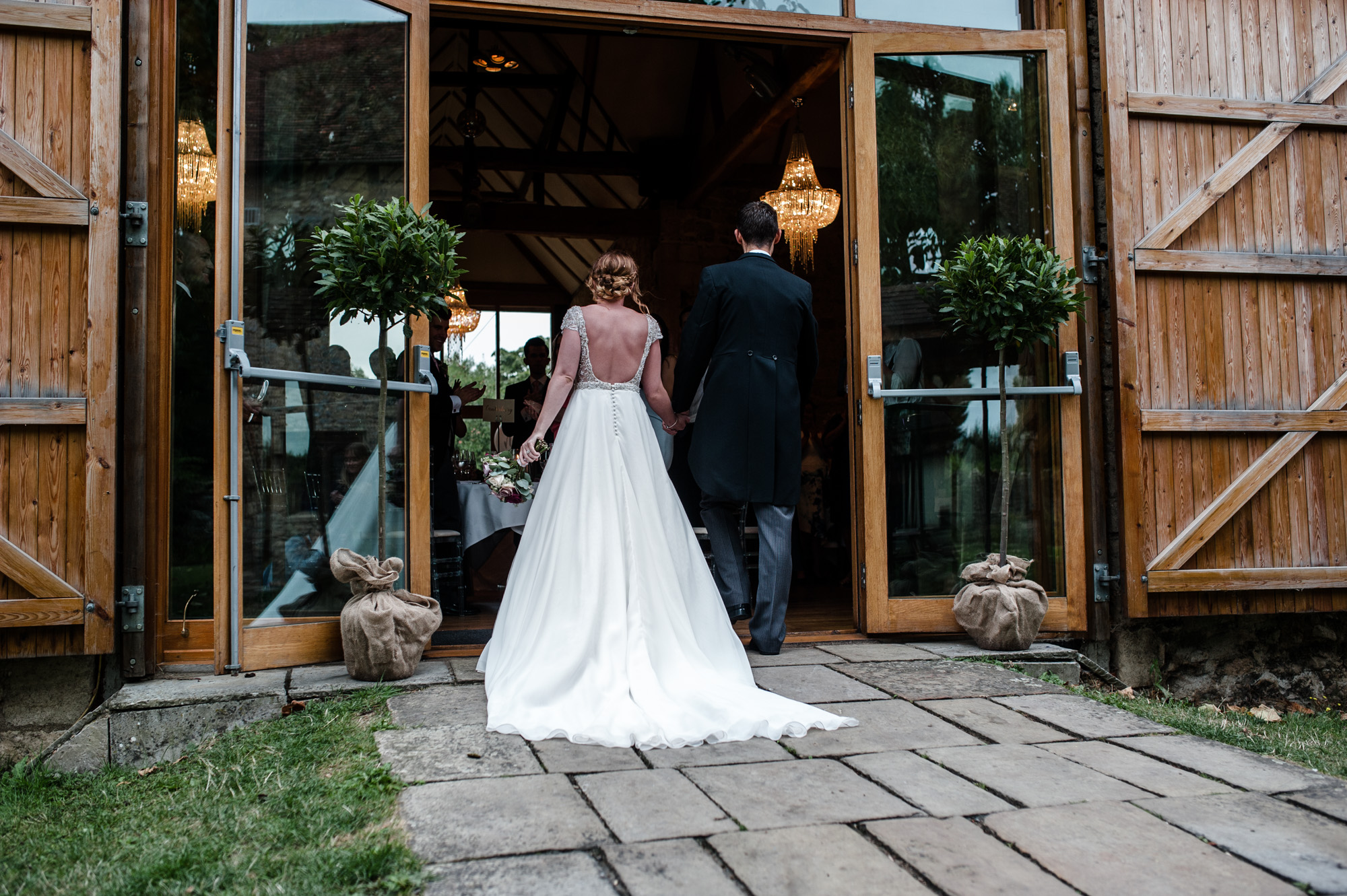 Notley Barn Wedding 26.10.18 21.jpg