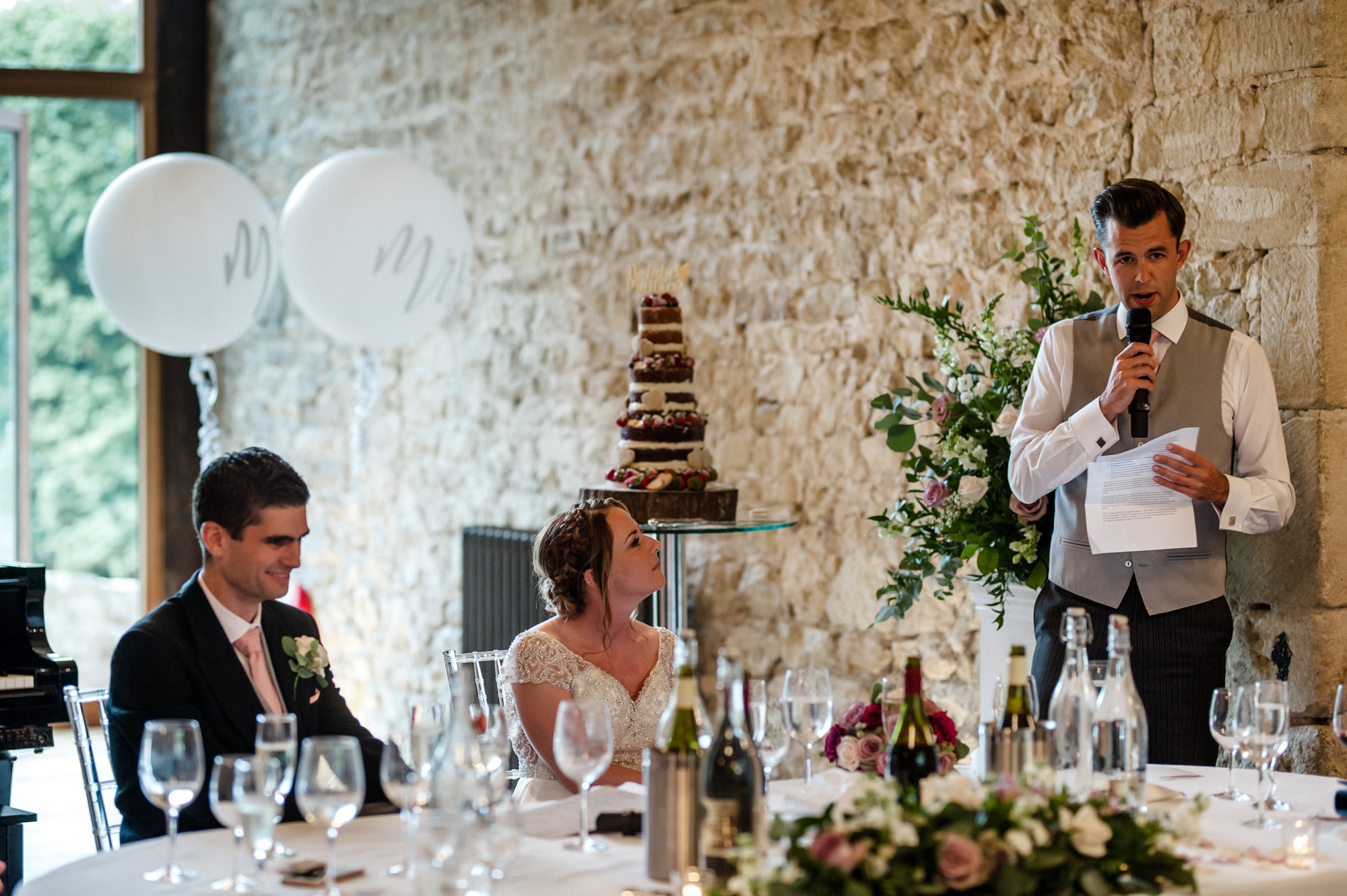 Notley Barn Wedding 26.10.18 22.jpg