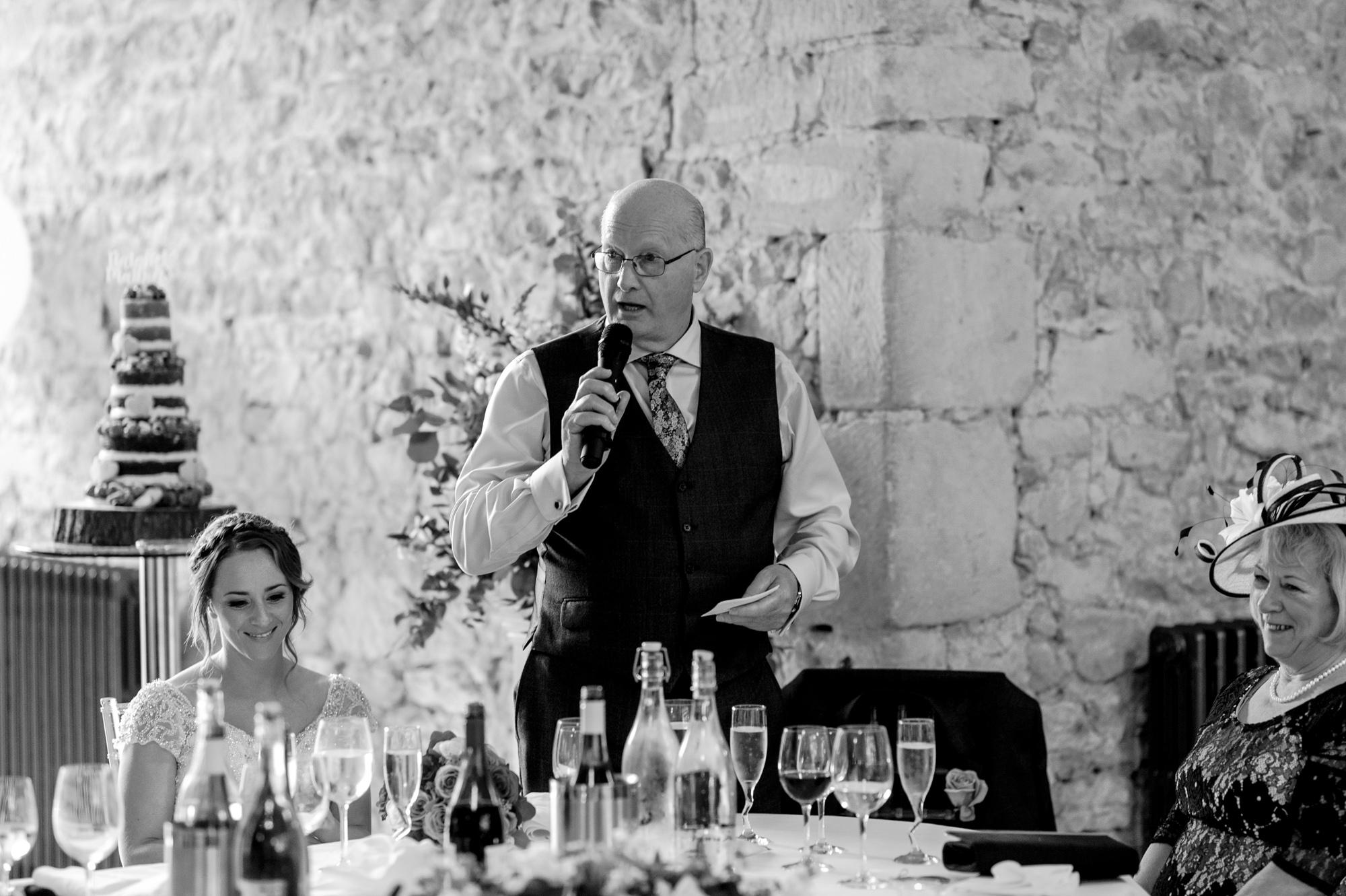 Notley Barn Wedding 26.10.18 23.jpg