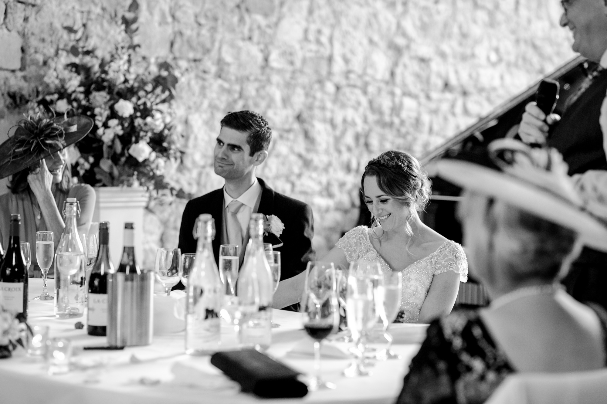 Notley Barn Wedding 26.10.18 24.jpg
