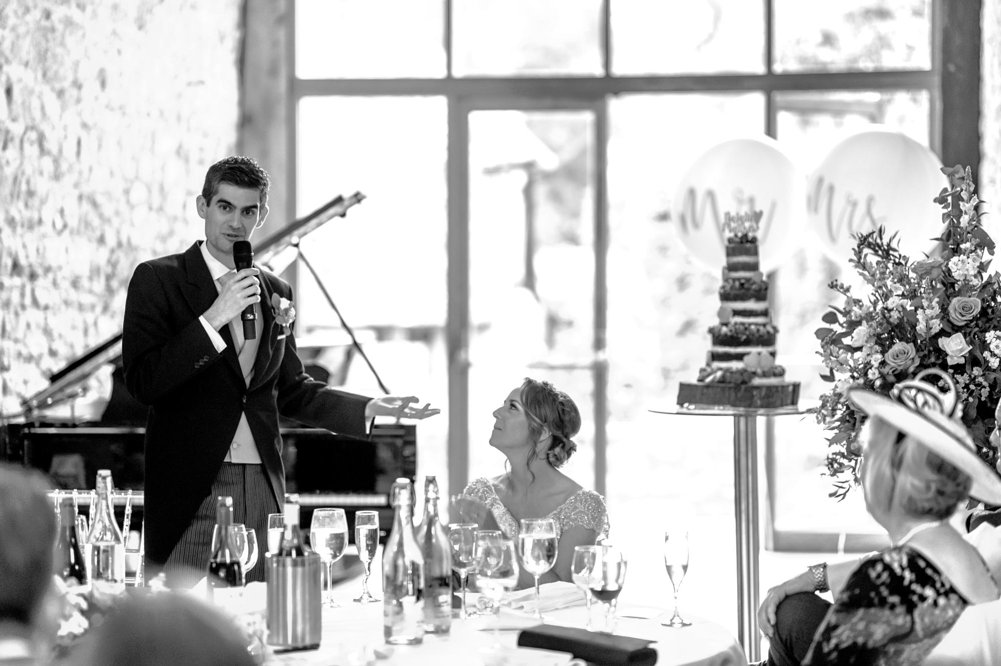 Notley Barn Wedding 26.10.18 27.jpg