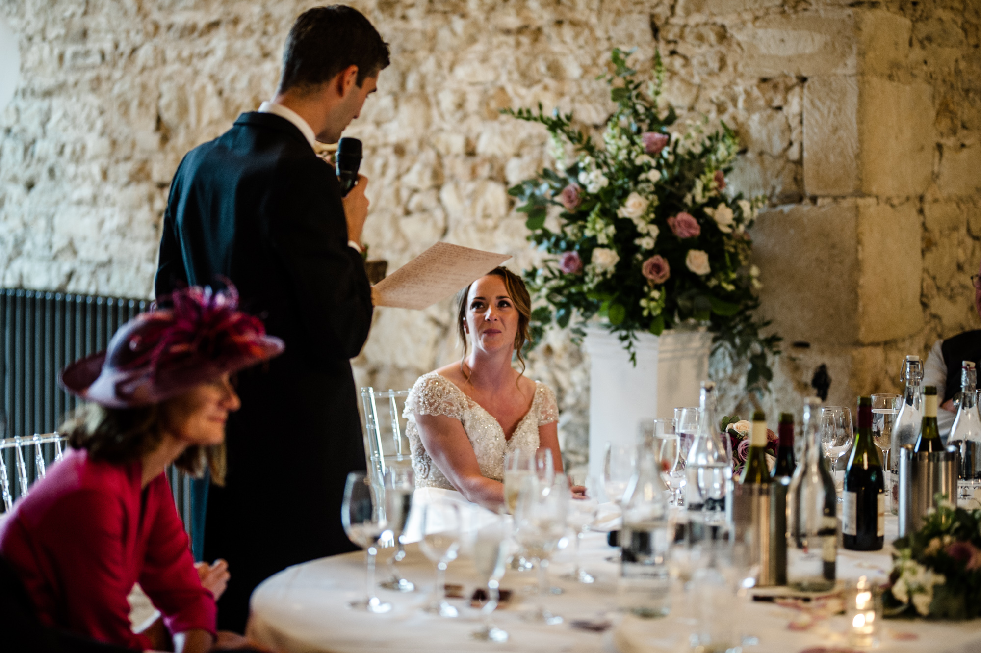 Notley Barn Wedding 26.10.18 28.jpg