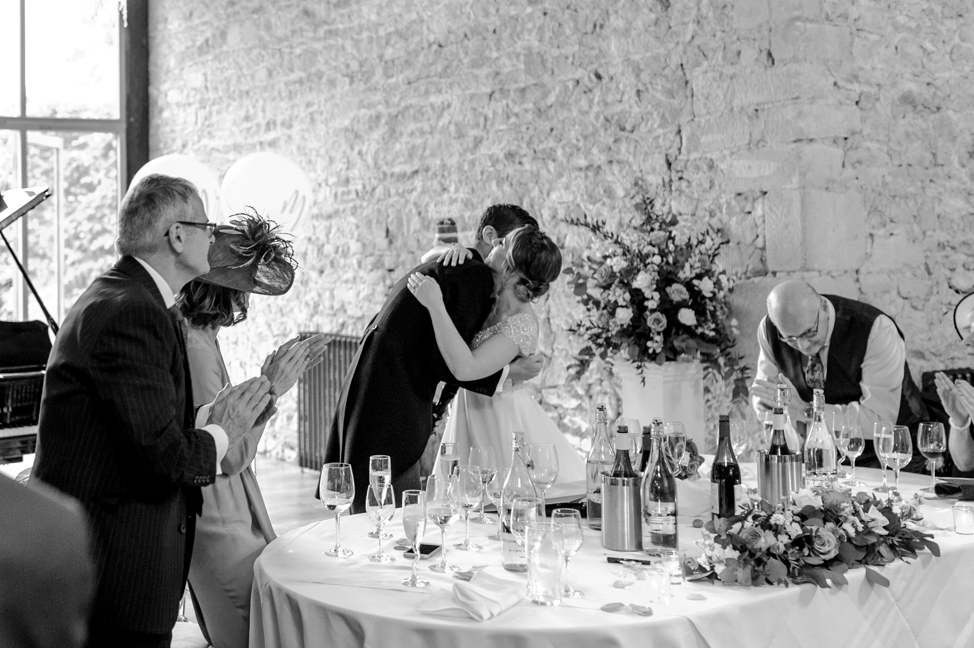 Notley Barn Wedding 26.10.18 29.jpg
