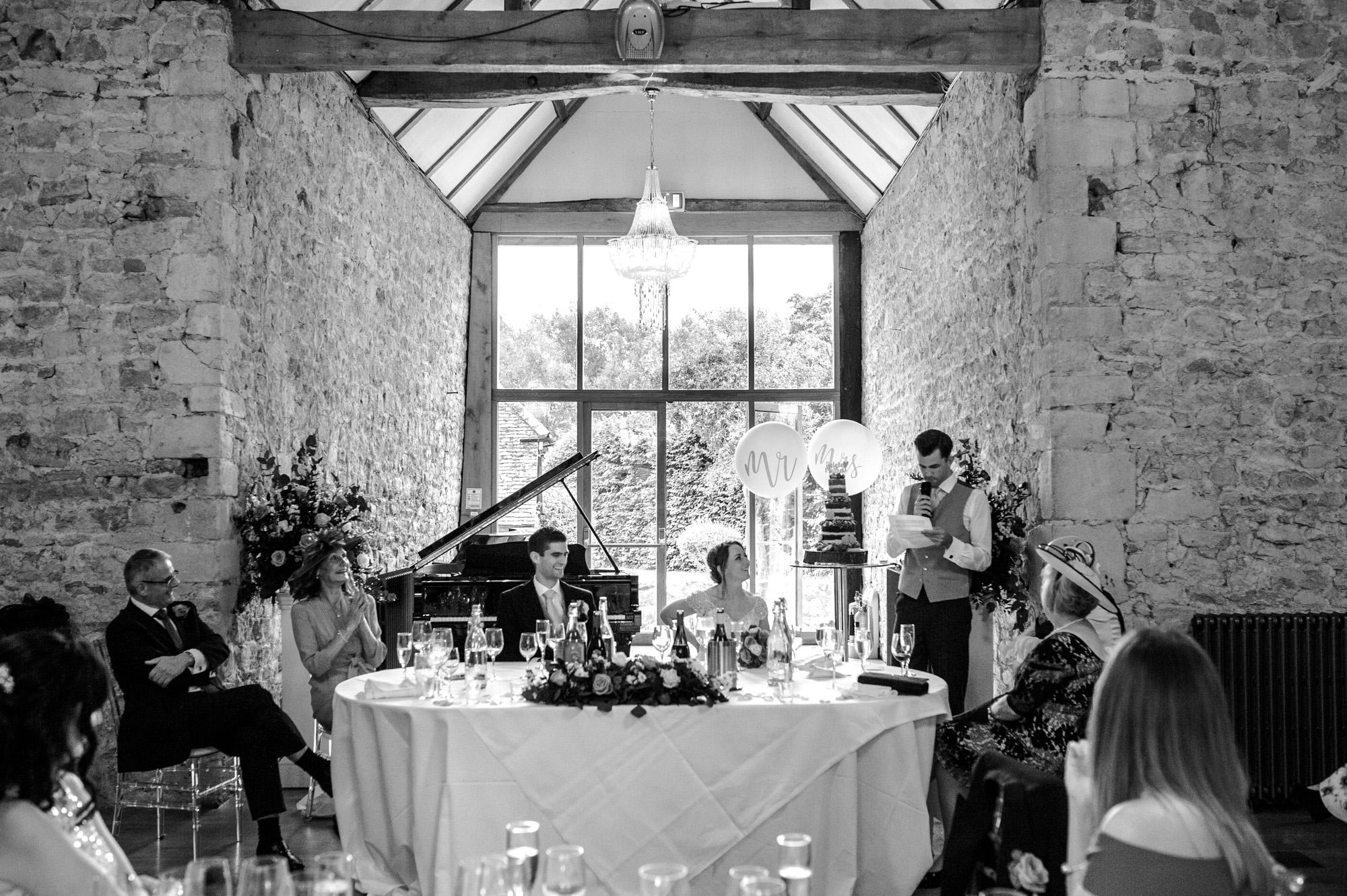 Notley Barn Wedding 26.10.18 30.jpg