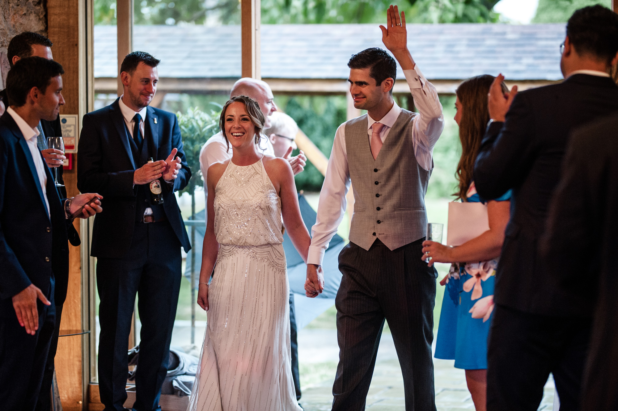 Notley Barn Wedding 26.10.18 31.jpg