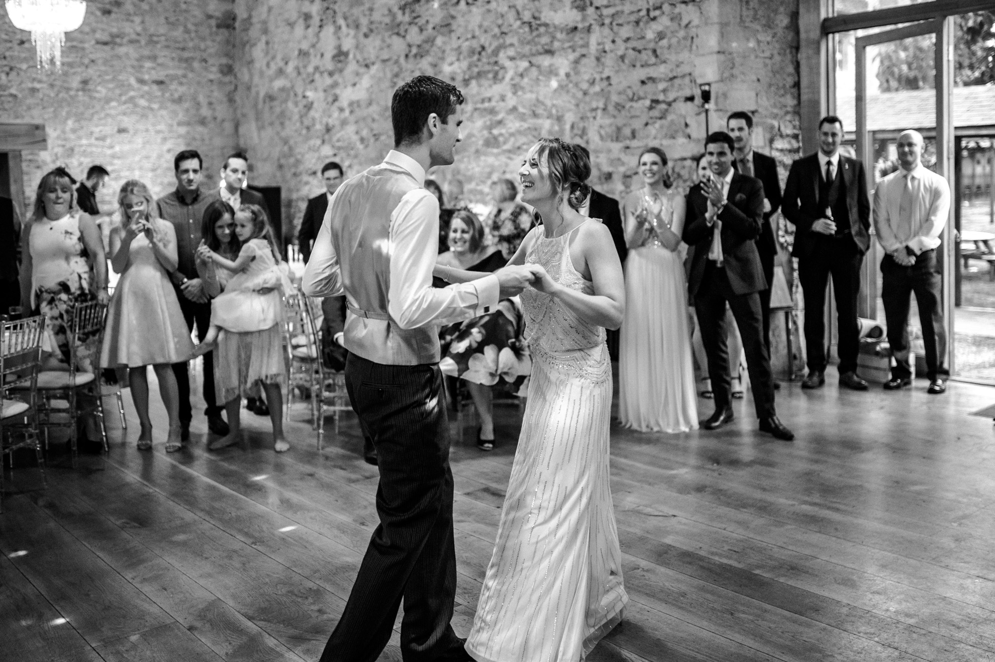 Notley Barn Wedding 26.10.18 33.jpg