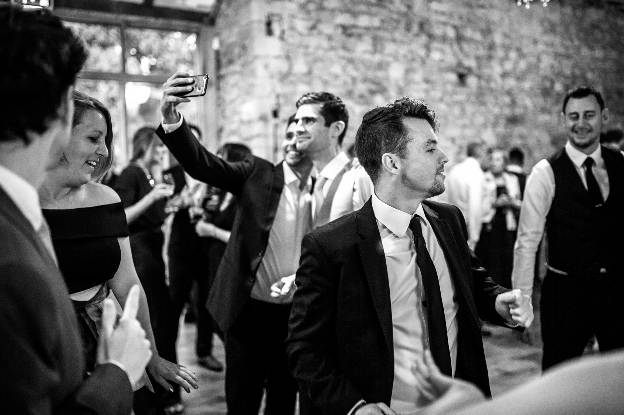 Notley Barn Wedding 26.10.18 34.jpg