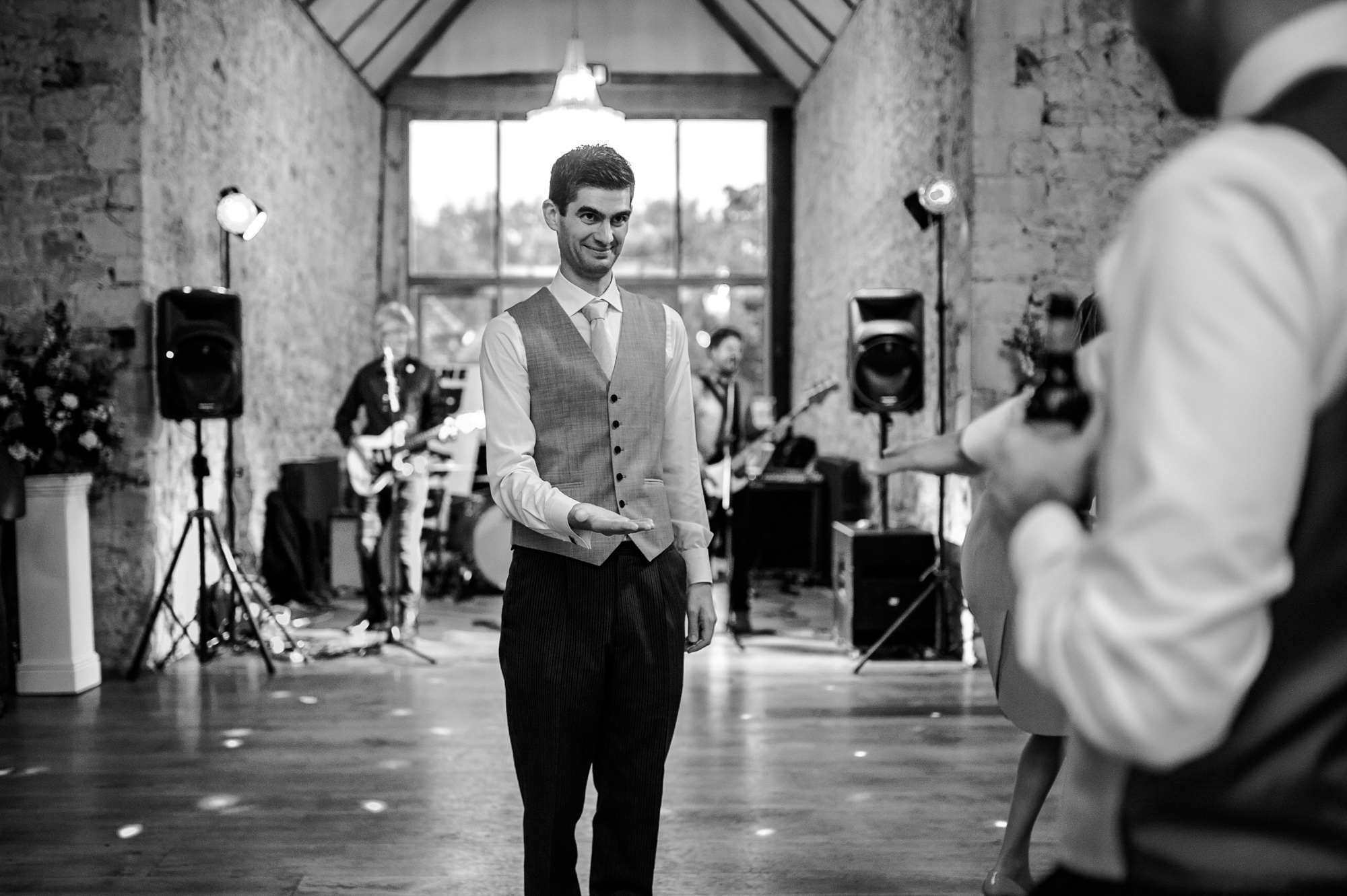 Notley Barn Wedding 26.10.18 35.jpg